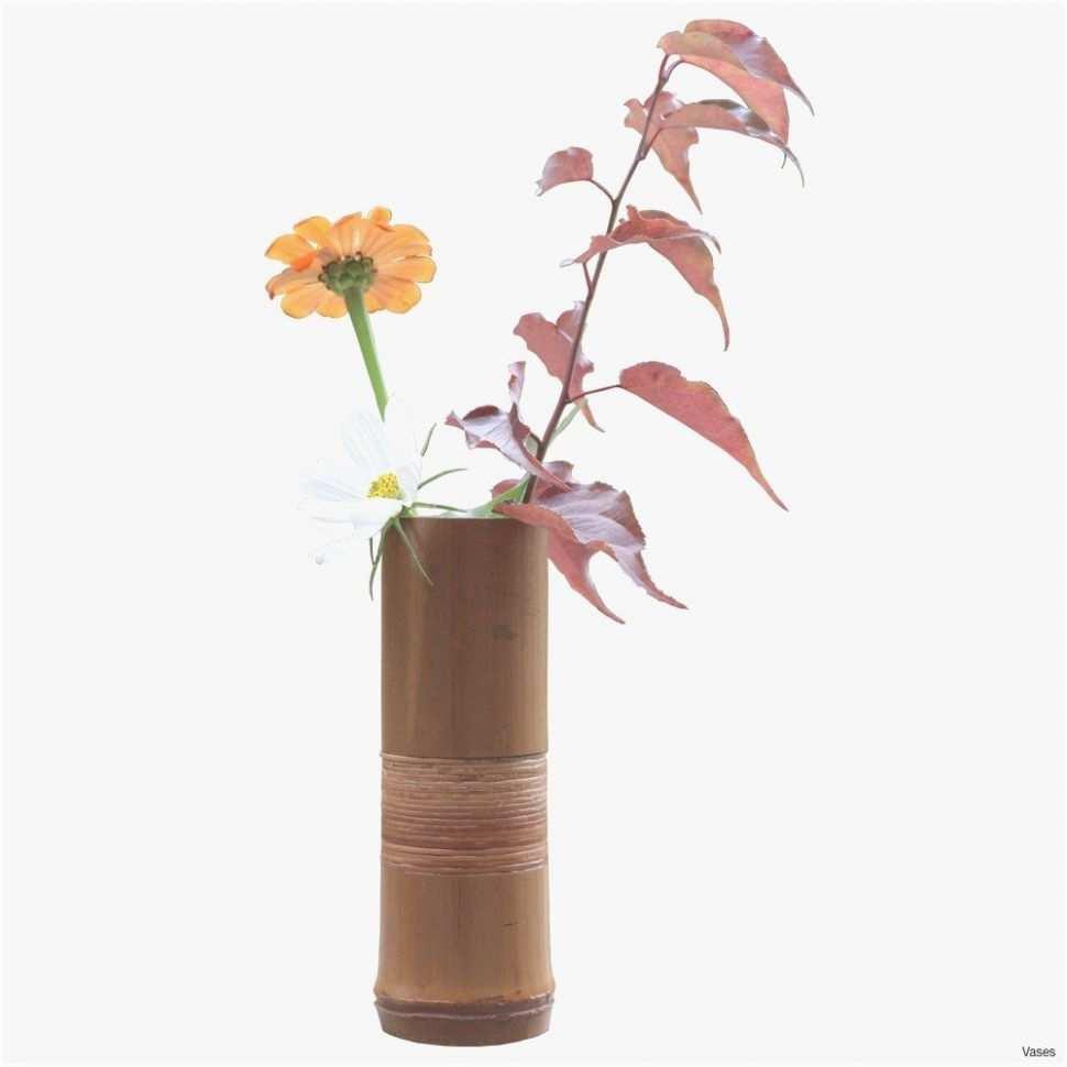 custom flower vase of fresh nice wedding gifts wedding bands regarding nice wedding gifts unfor table handmade wedding gifts admirable h vases bamboo flower vase i 0d