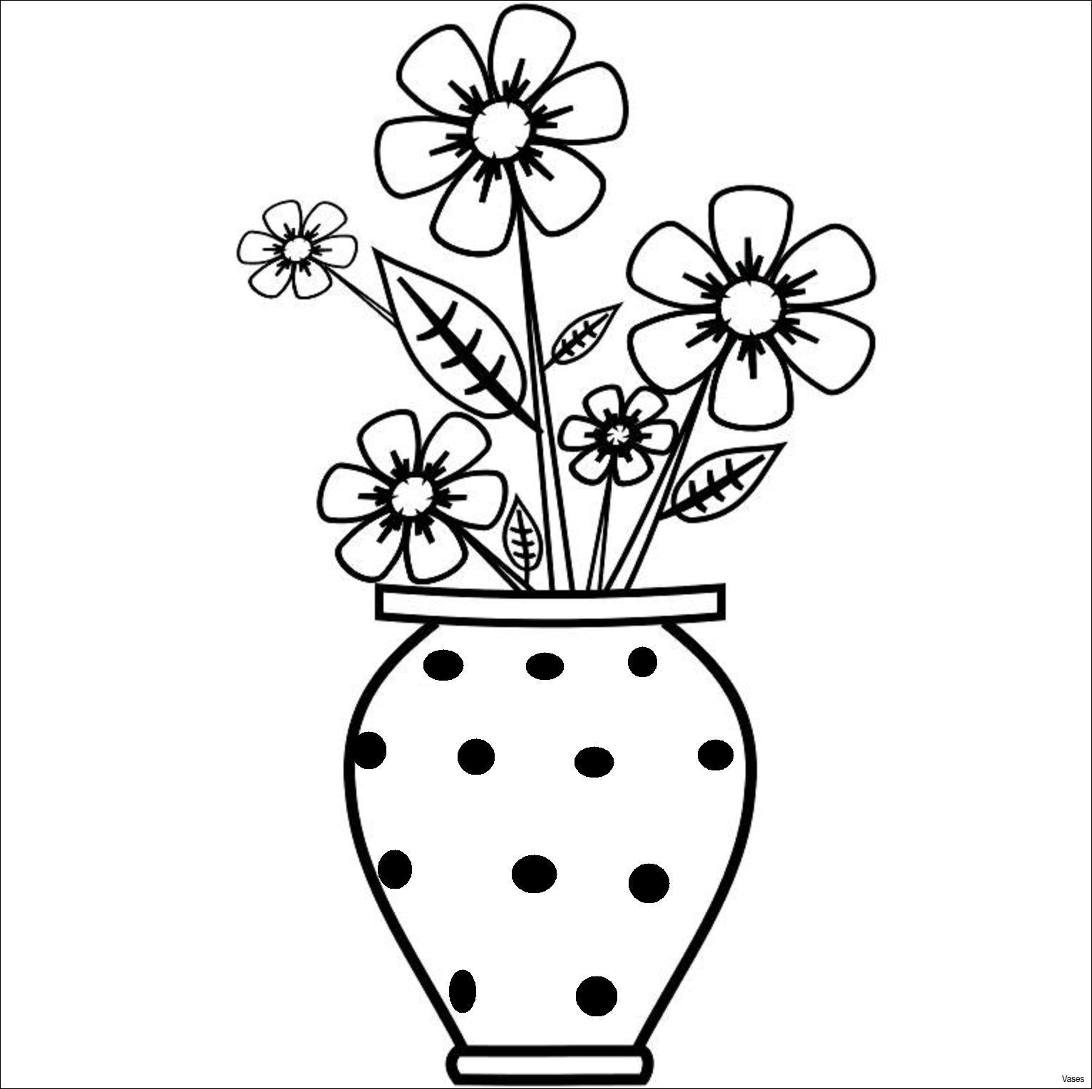 custom flower vase of what to draw easy vase art drawings how to draw a vase step 2h vases for related post