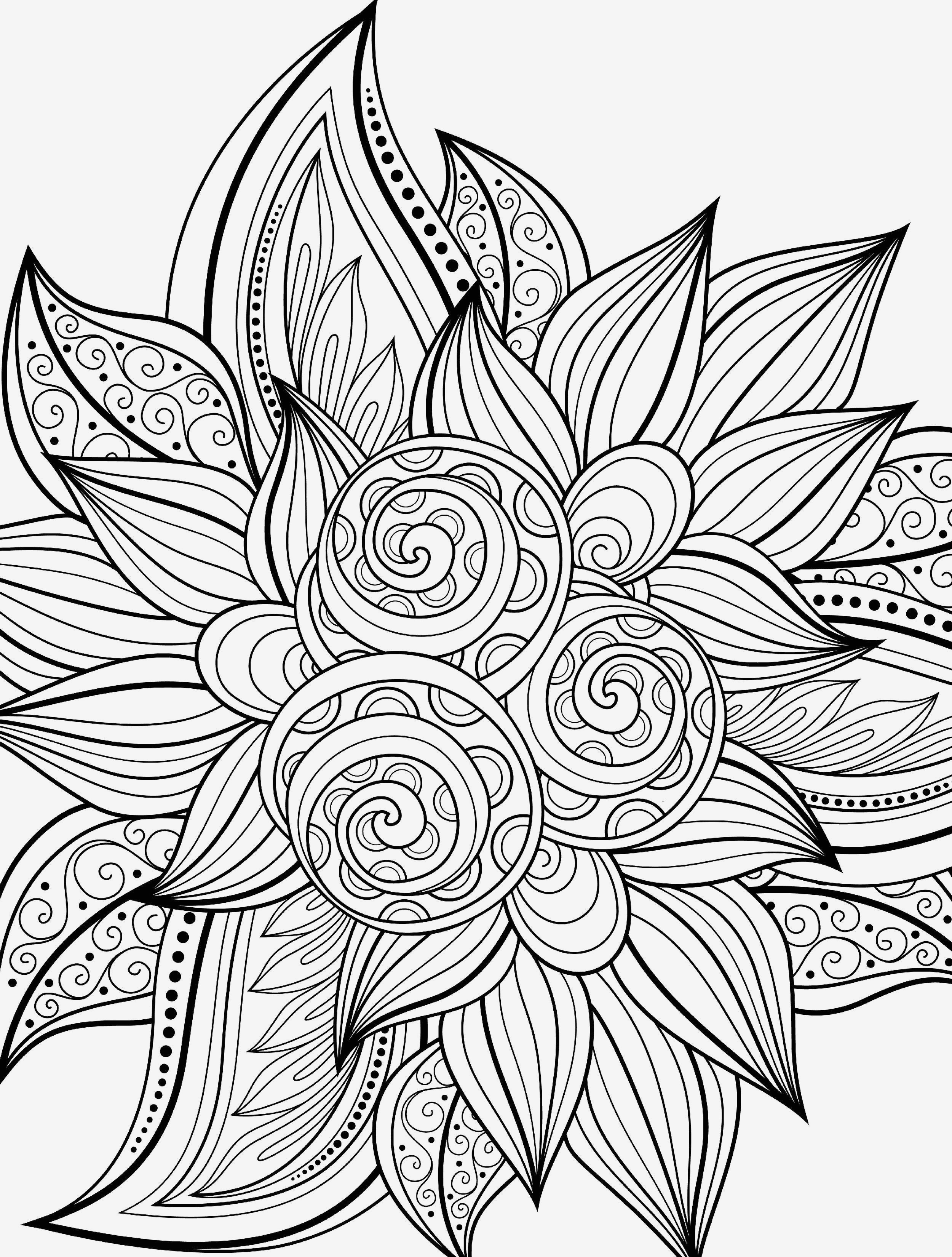 custom photo flower vase of free flower coloring pages the first ever custom cool vases flower inside free flower coloring pages free print flower coloring pages free printable fresh cool vases flower vase