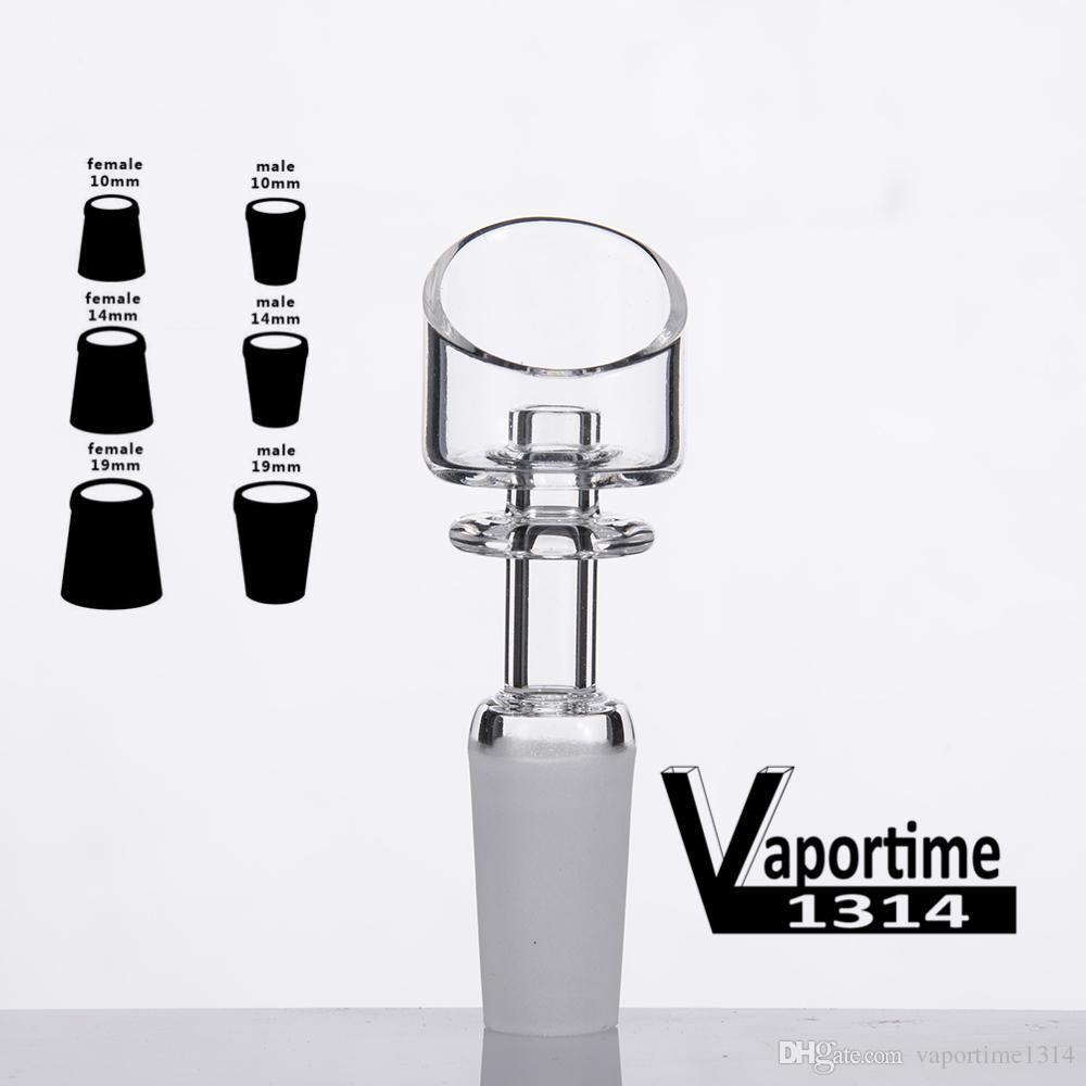 30 Perfect Cut Glass Vases Wholesale Decorative Vase Ideas