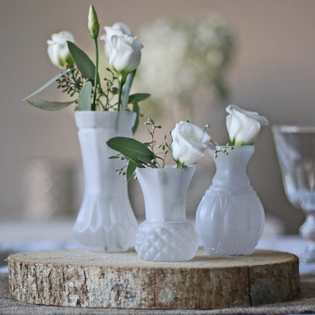 14 Amazing Cute Flower Vase Ideas