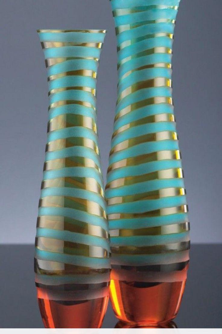 cyan design vases of 25 best vases images on pinterest vases jars and vase with regard to vases