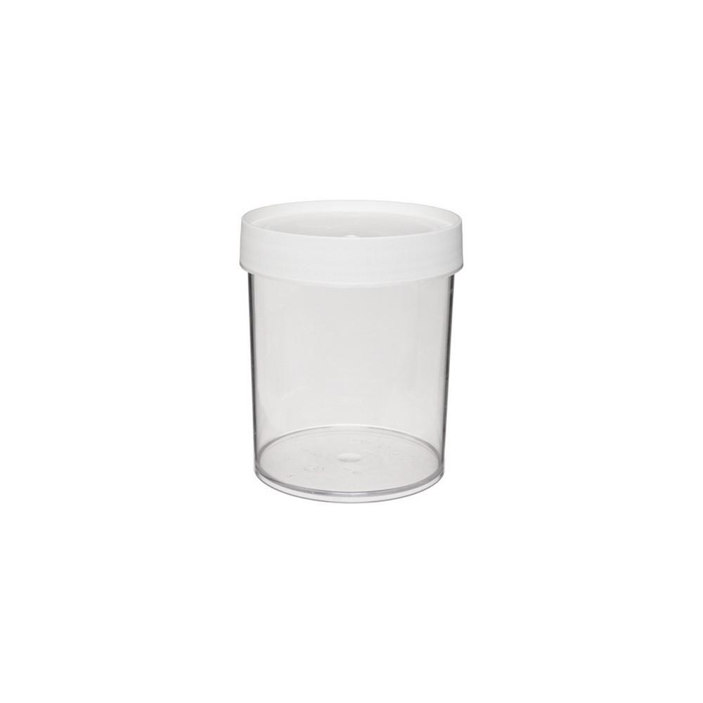 cylinder candle vase set of 3 of midland scientific inc jars regarding nalgene 2117