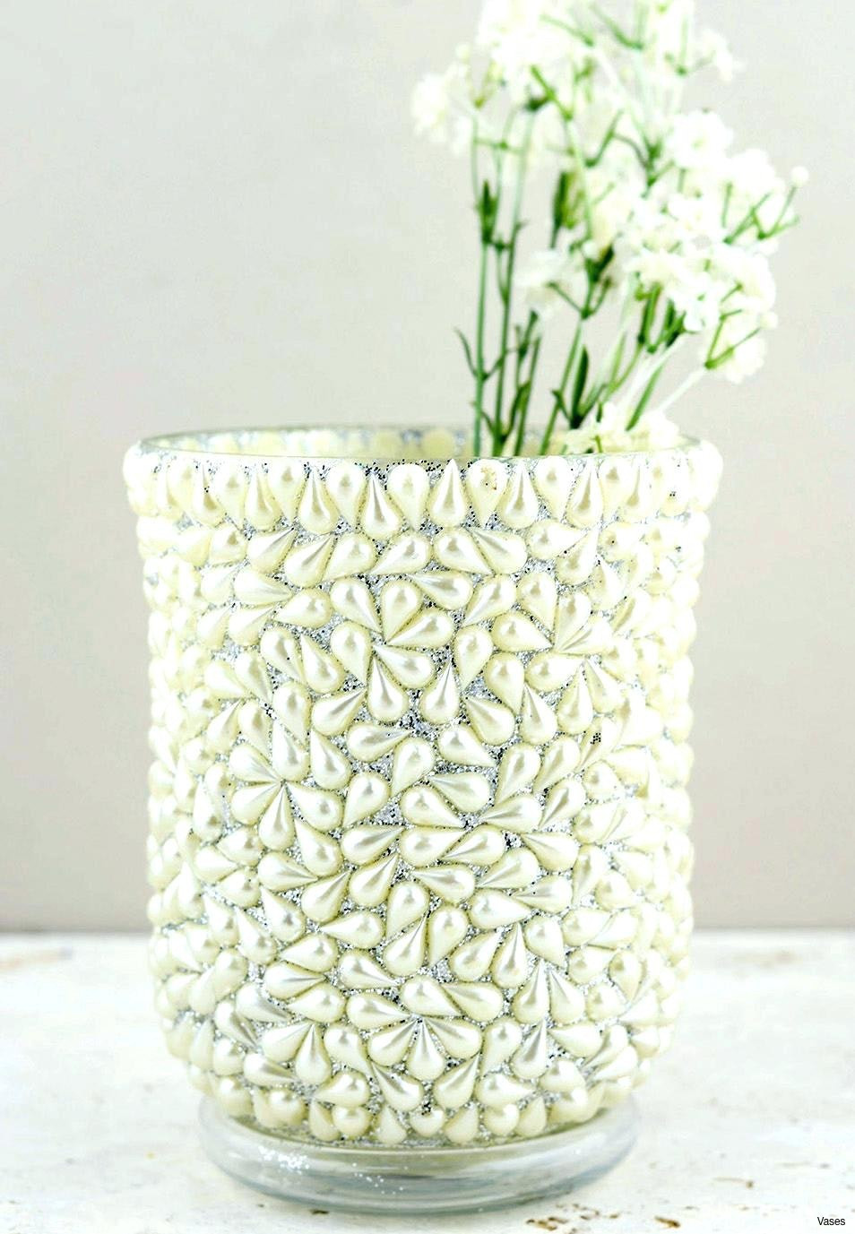 cylinder vases bulk cheap of inspiring flower picture holder pets nature wallpaper with glass vase fillers ideas cylinder vases walmart mercury bulkh bulk depot cheap candle holders wholesale los