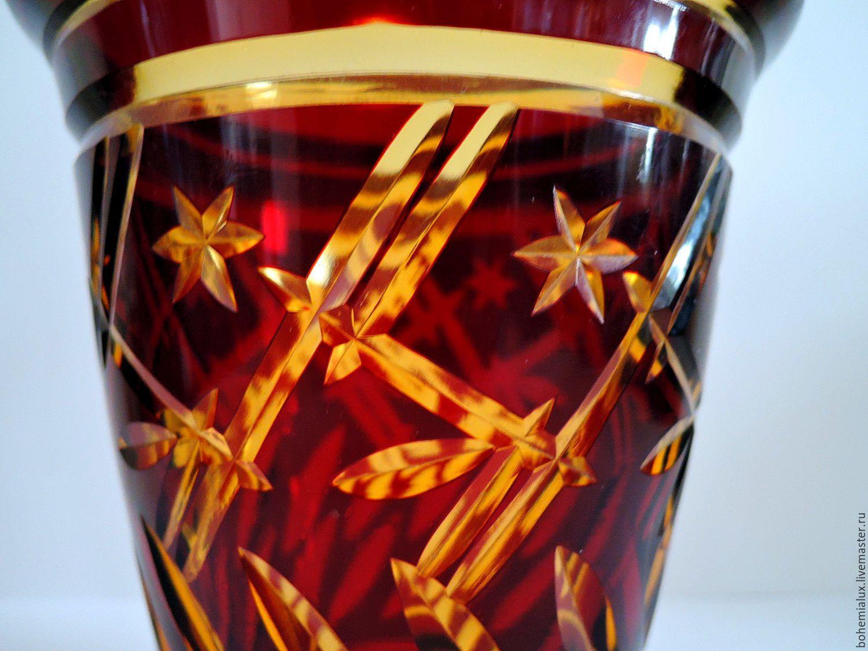 czech art glass vase of double layer glass vase 1900 hs bohemia hajda art deco shop with double layer glass vase 1900 hs bohemia hajda art deco