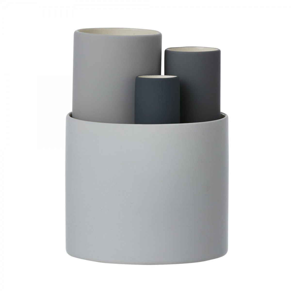 dark gray vase of pin by zui chen on aec28a ac29bc2be pinterest with gray table vases products