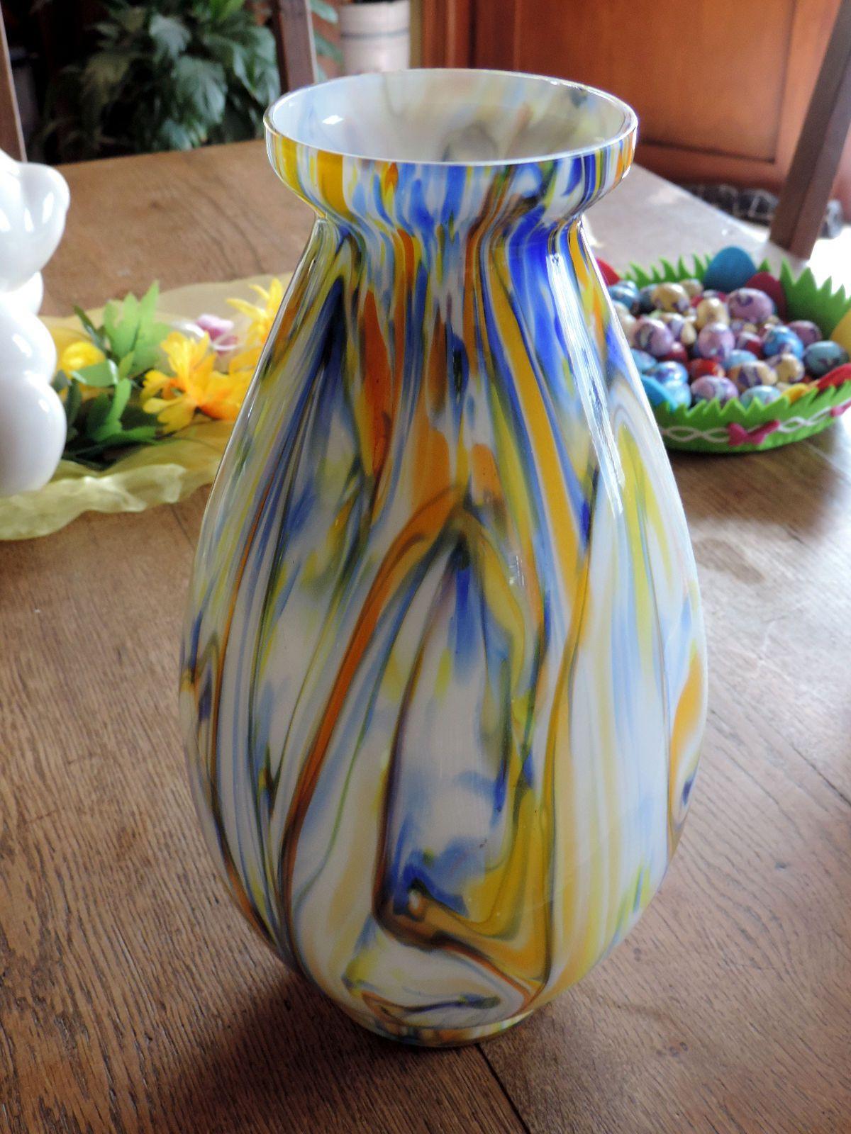 dark green glass vase of vase art deco en verre moula de scailmont manage heemskerk catteau for vase art deco en verre moula de scailmont manage heemskerk catteau ebay