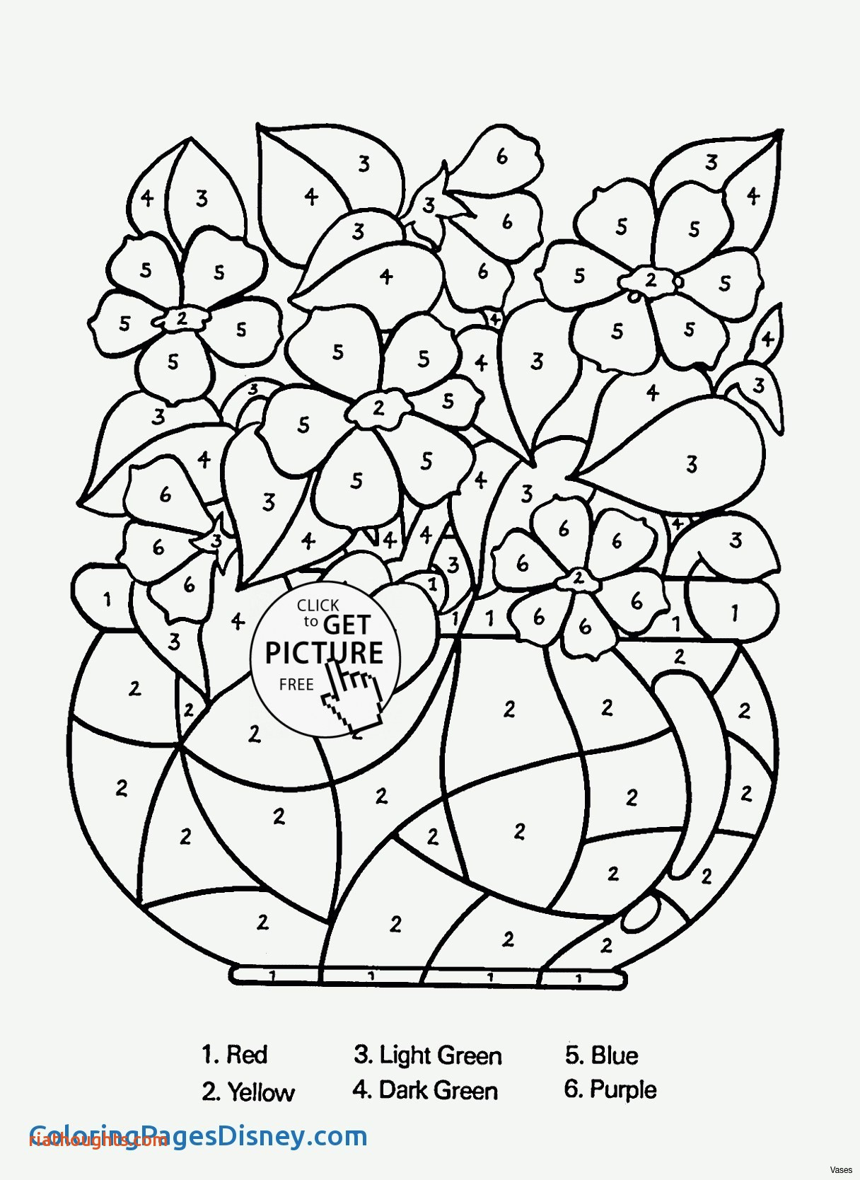 dark green vase of awesome fresh coloring pages flowers coloring sheets collection throughout awesome fresh coloring pages flowers