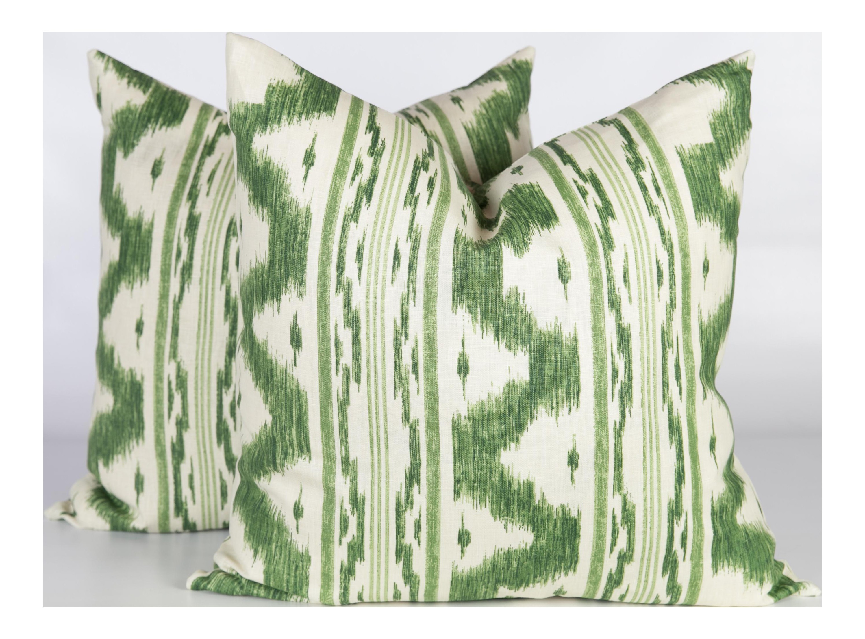 Dark Grey Vase Of Dark Green Pillows New Cool Vases Flower Vase Coloring Page Pages In Dark Green Pillows Elegant Ivory and Green Linen Ikat Pillows A Pair Of Dark Green Pillows