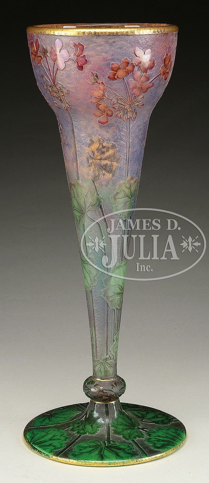 daum daffodil vase of 636 best daum freres images on pinterest art nouveau glass vase inside buy online view images and see past prices for daum cameo and enameled vase invaluable is the worlds largest marketplace for art antiques