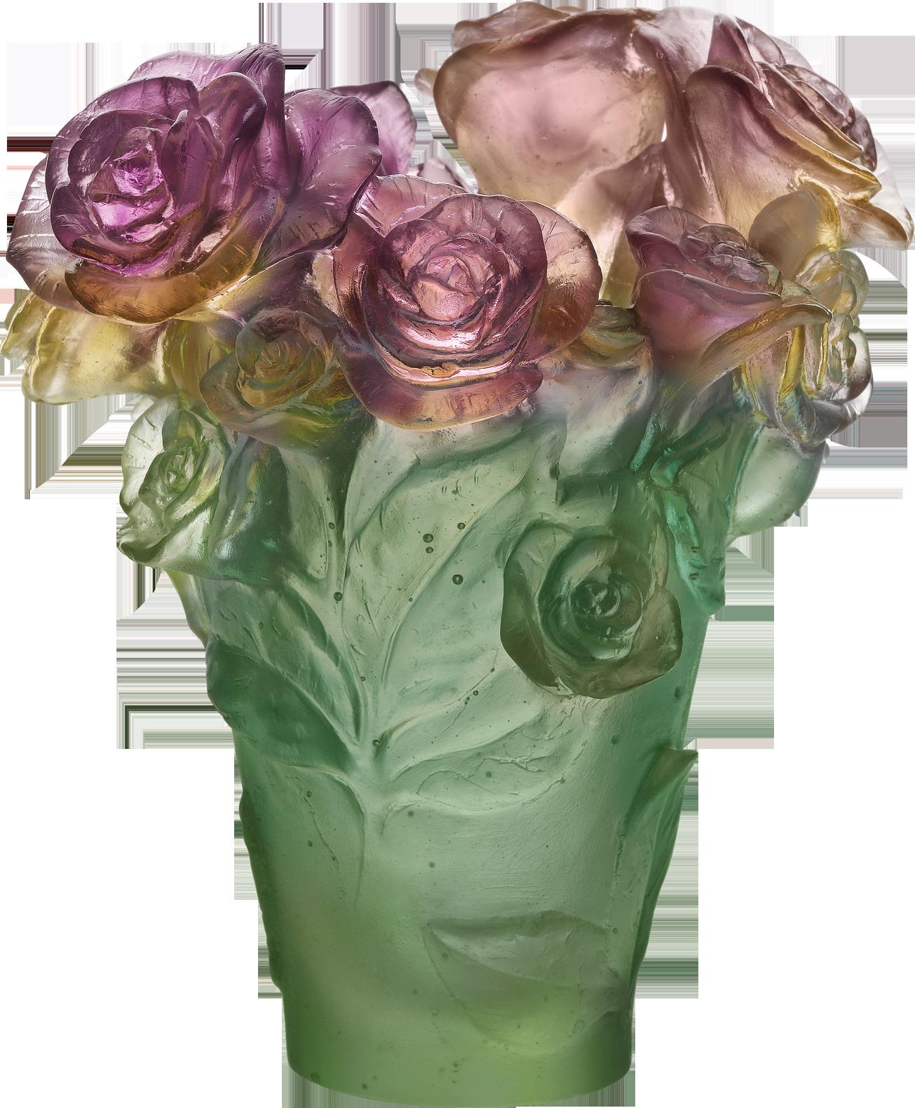 11 Best Daum Daffodil Vase