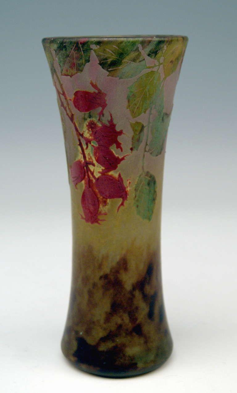 15 Fabulous Daum Nancy Vase for Sale 2021 free download daum nancy vase for sale of daum nancy vase with rosehips art nouveau france lorraine 1905 with regard to daum nancy vase with rosehips art nouveau france lorraine 1905 1910