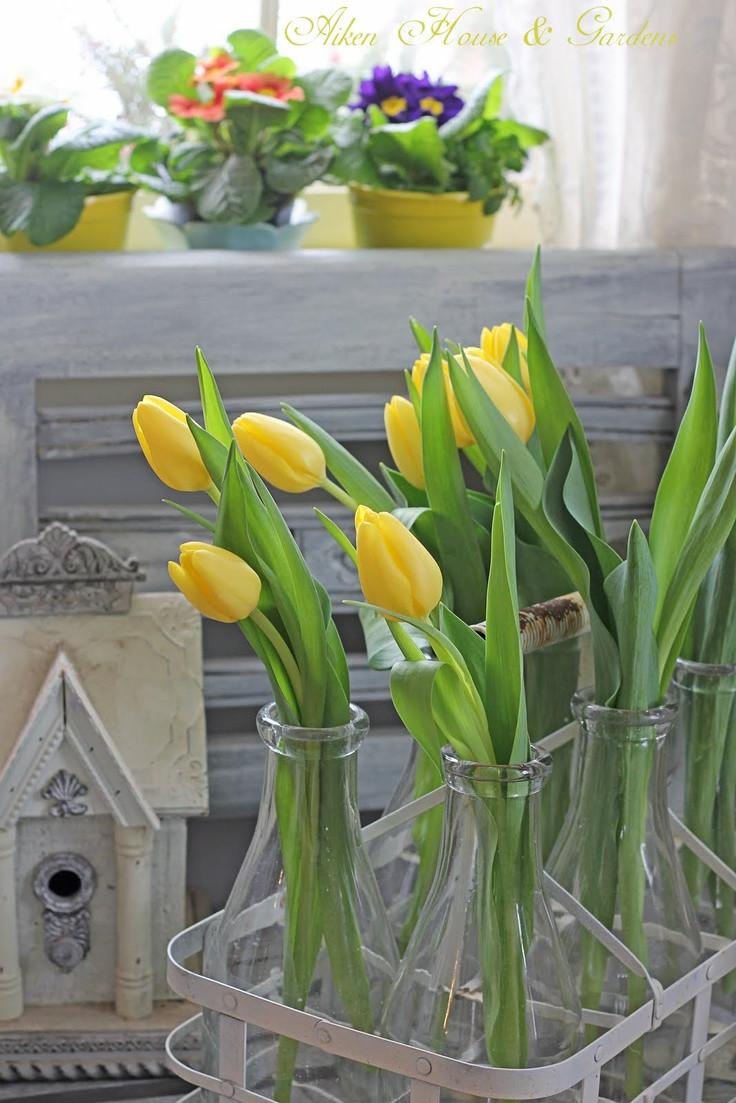 debi lilly design illusion vases of 8 best florals images on pinterest flower arrangements glass jars for aiken house gardens