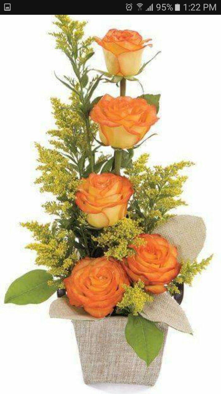 debi lilly glass vases of 13 best debbi lily design images on pinterest floral arrangements intended for centro