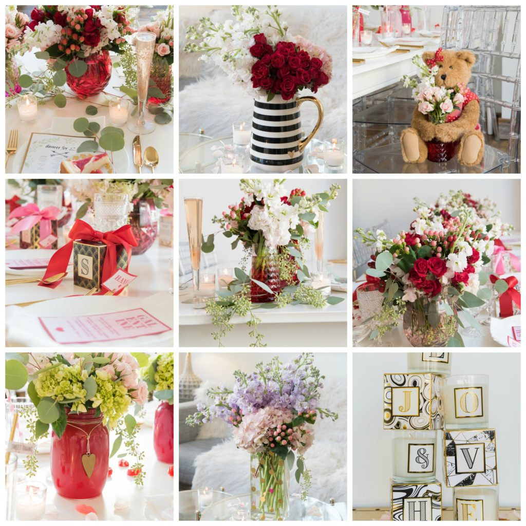 10 attractive Debi Lilly Glass Vases 2021 free download debi lilly glass vases of fresh flowers from your grocer great price free time frolics in debi lilly design collage for valentines www freetimefrolics com