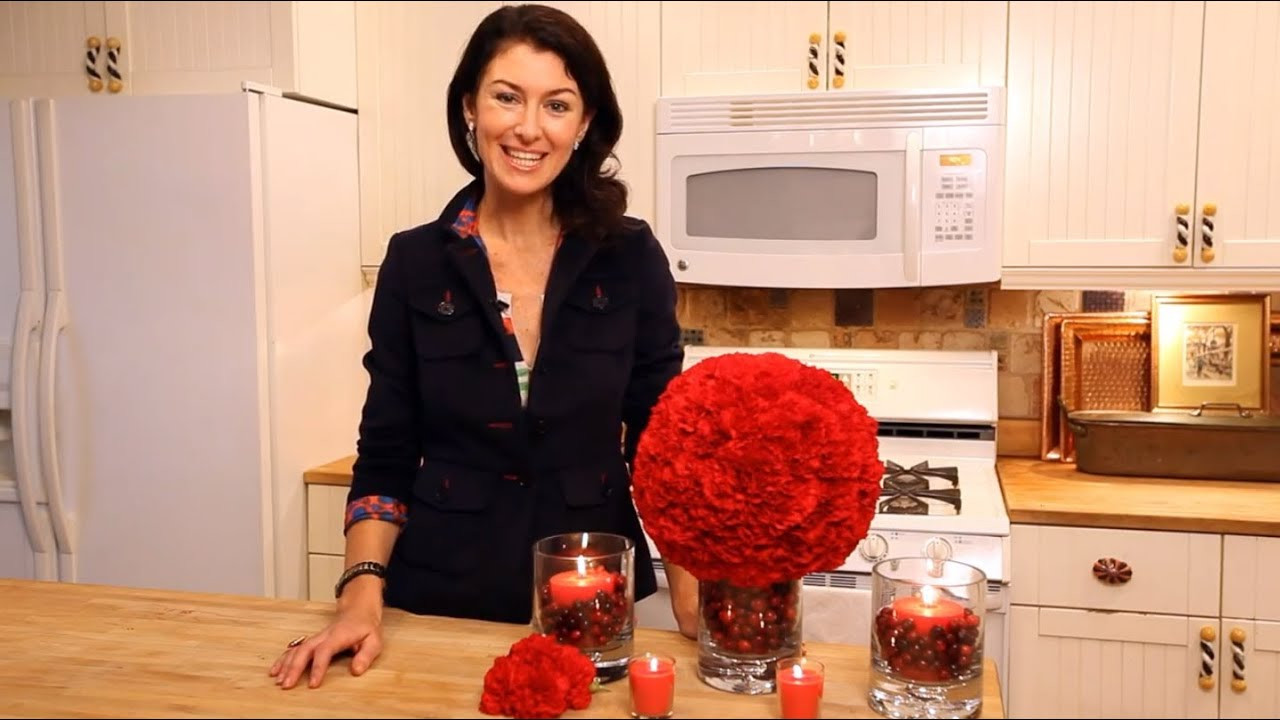 debi lilly glass vases of introducing the debi lilly design collection youtube inside maxresdefault
