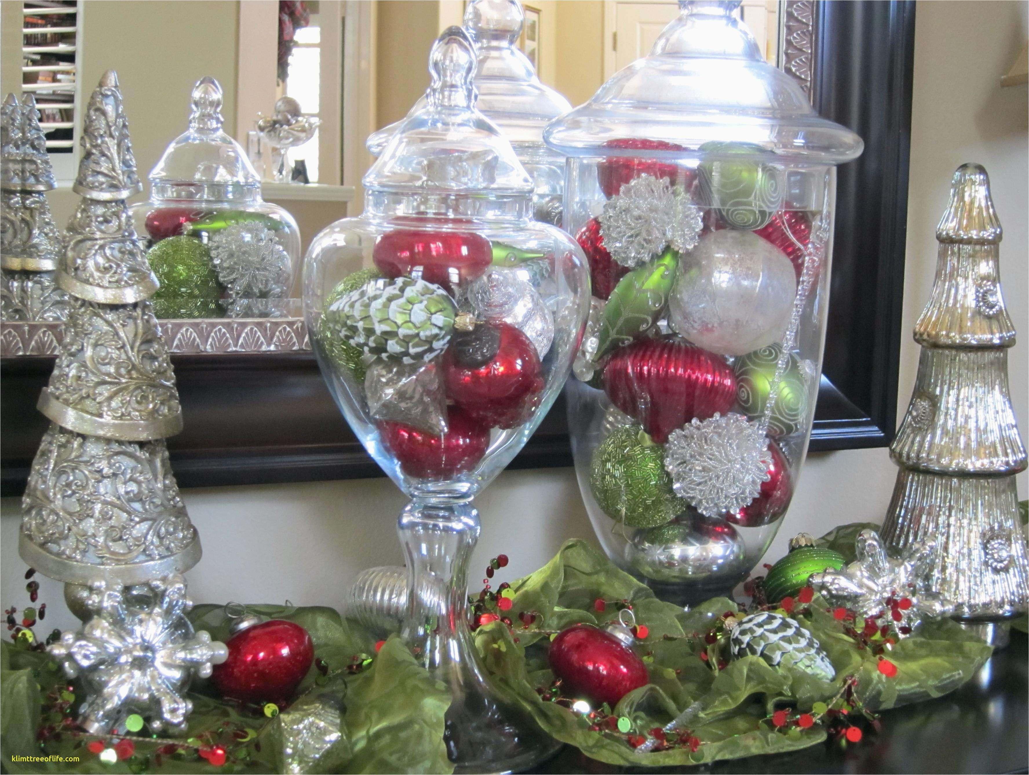 Decorating Ideas for Hurricane Vases Of 23 Fresh White Christmas Denver Simple Elegant Best Christmas for Lovely Full Size Of Living Room Vase Fillers Awesome Nautical Centerpieceh Vases Vase Savei 0d Uk