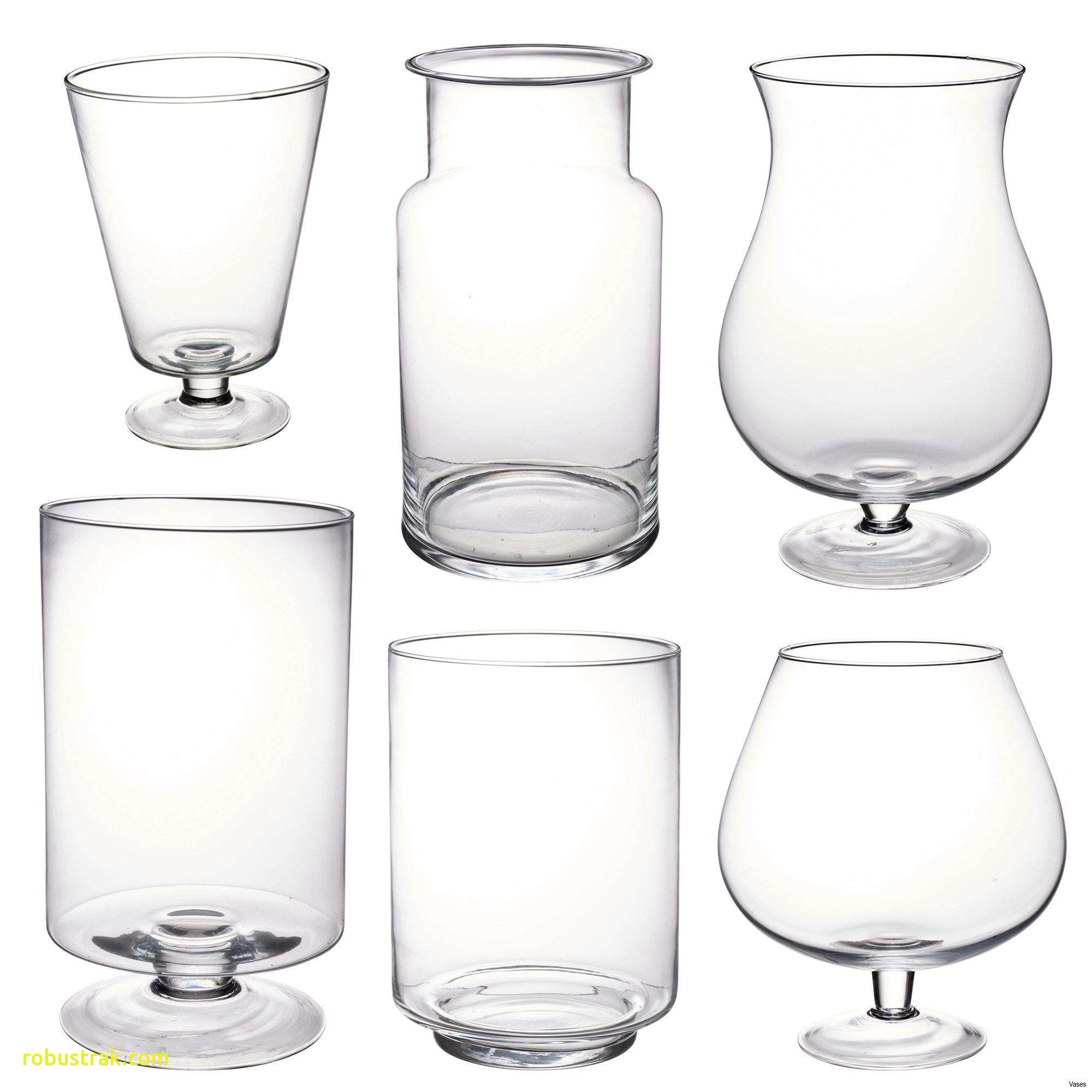 Decorating Ideas for Hurricane Vases Of Awesome Decorative Vases for Living Room Home Design Ideas Pertaining to Unique Dining Room Accent with Reference to Living Room Small Vases Beautiful Cheap Glass Vases 1h
