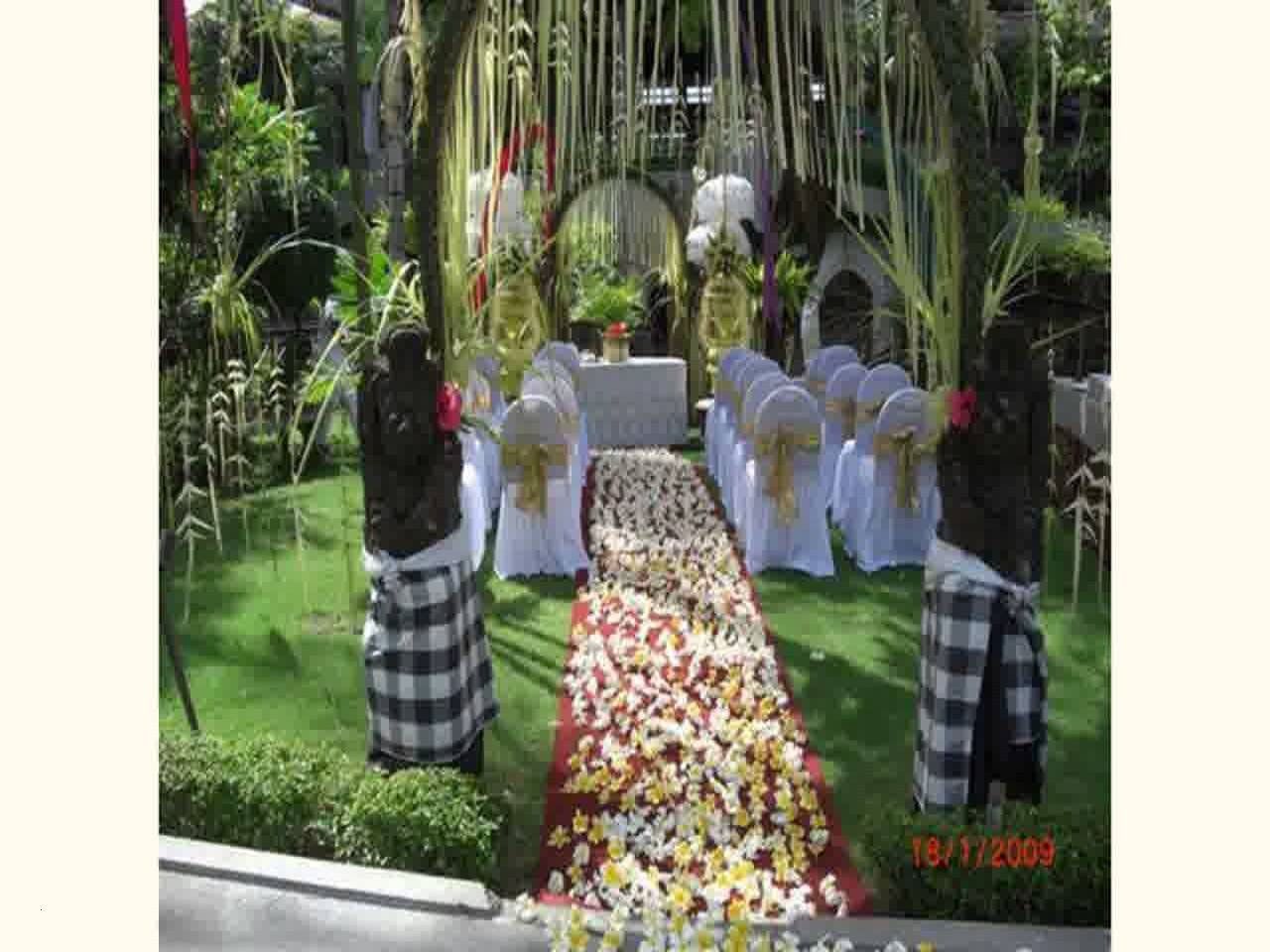 Decorating Ideas for Hurricane Vases Of Awesome Garden Wedding Decor Ideas Garden Ideas Regarding Garden Wedding Decor Ideas Lovely Cheap Outdoor Wedding Decorations Best Wedding Decore 0d Design