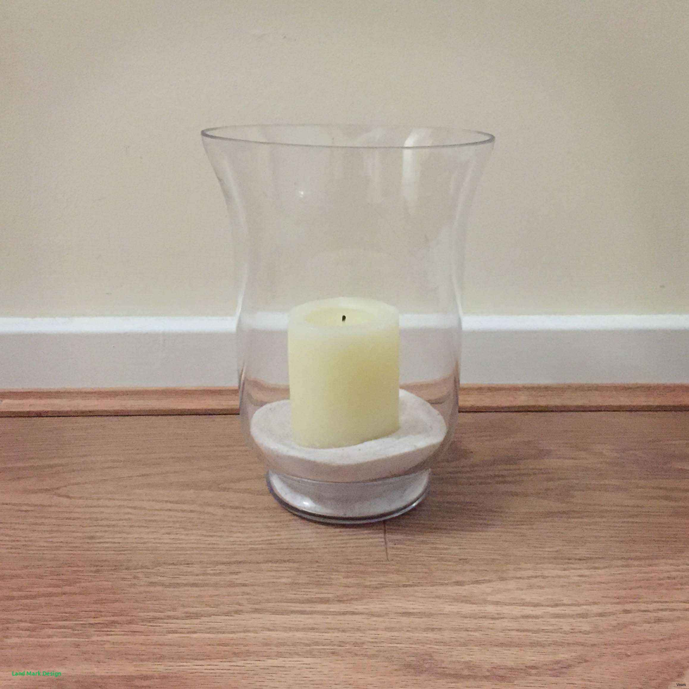 decorating ideas for hurricane vases of candle holder decoration ideas from home interior glass candle for candle holder decoration ideas from home interior glass candle holders