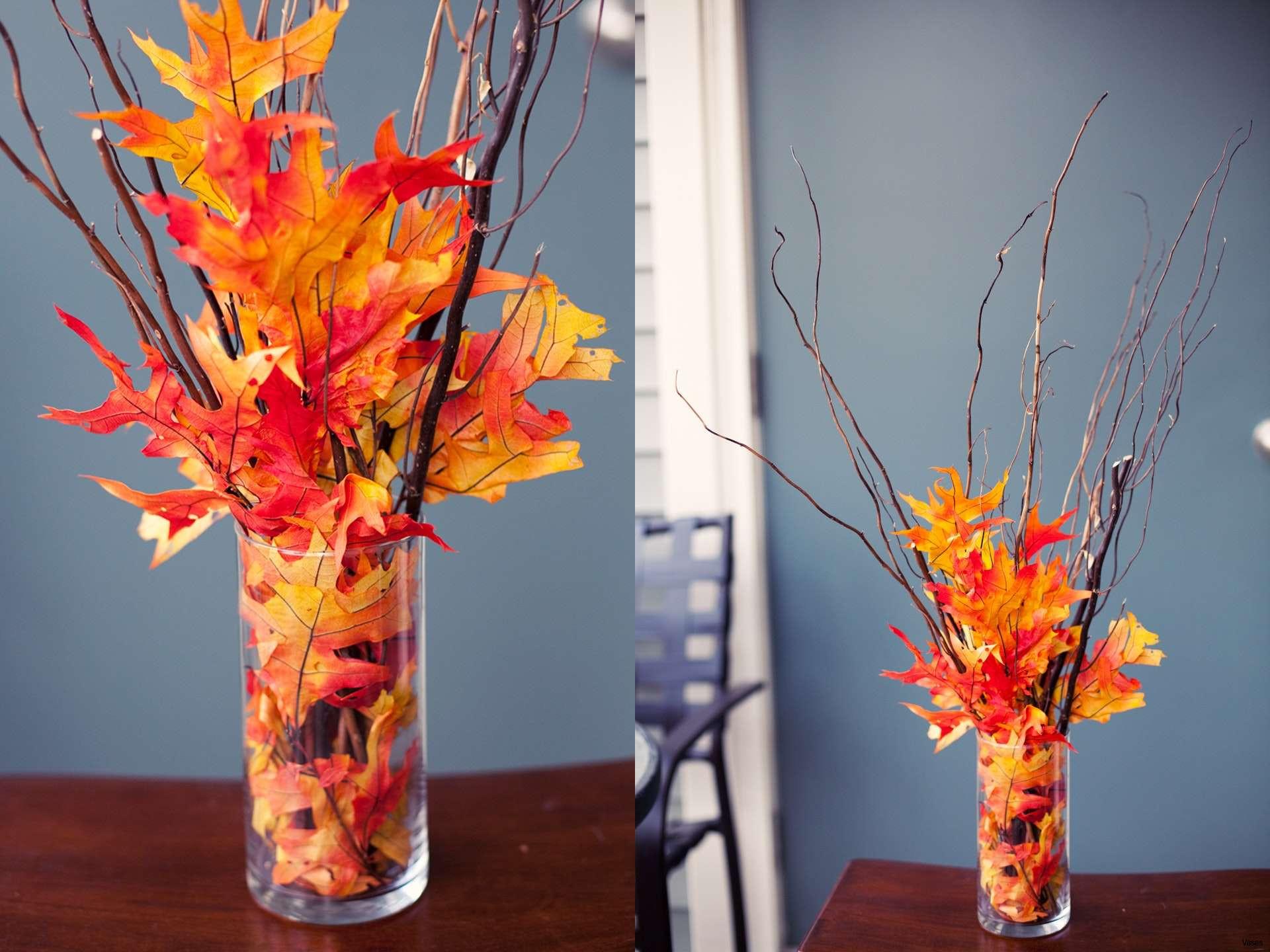 Decorating Ideas for Hurricane Vases Of Vases Fall Vase Ideas Decorating Idea Diy Lighted Autumn Hurricane within Vases Fall Vase Ideas Decorating Idea Diy Lighted Autumn Hurricane Design Ideas Of Diy Decorating Ideas