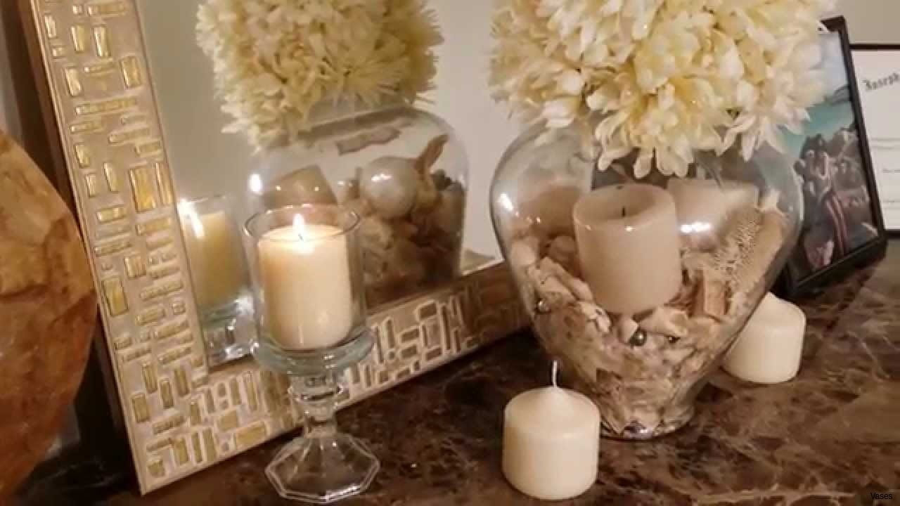 Decorating Ideas for Hurricane Vases Of Wedding Candle Decorations Luxury Vases Dollar Store Vase within Wedding Candle Decorations Luxury Vases Dollar Store Vase Centerpiece Home Decor Ideasi 0d Design