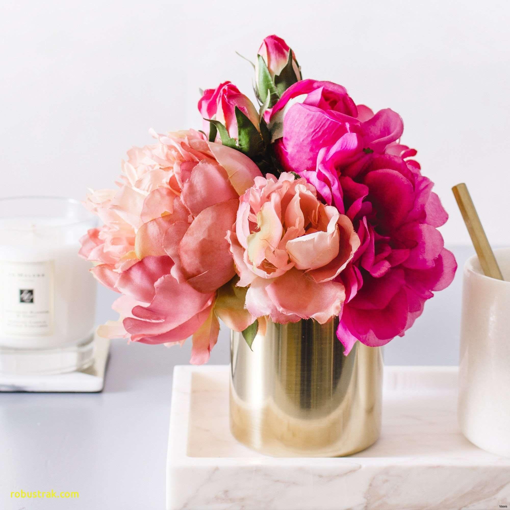 decorative blue vase of 25 blue flower vase the weekly world inside 25 blue flower vase inspirational vase decoration ideas