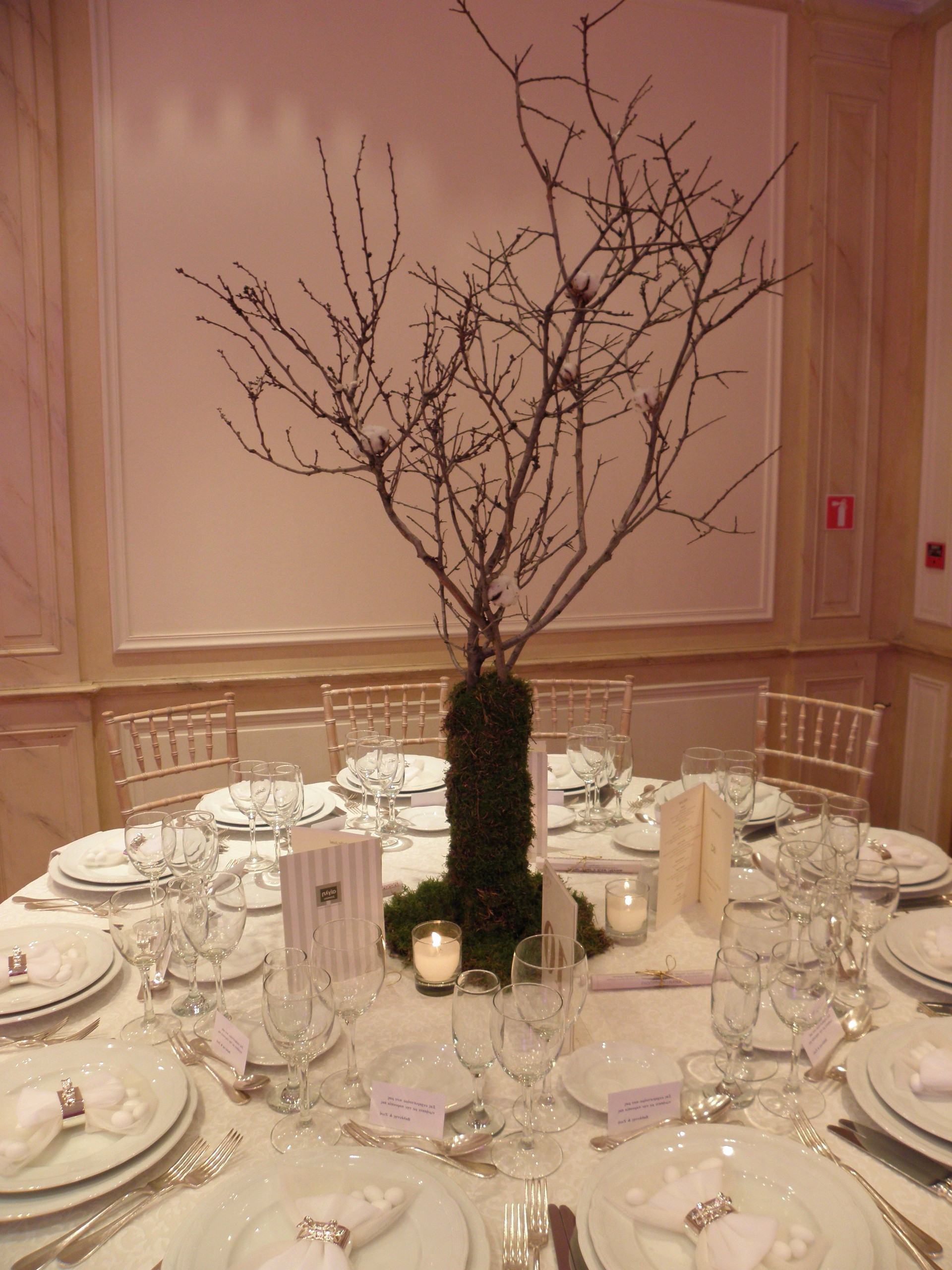 decorative branches for vases of 18 beautiful flower centerpieces for party flower decoration ideas regarding flower centerpieces for party new flower table decorations inspirational boat centerpieces 0d design
