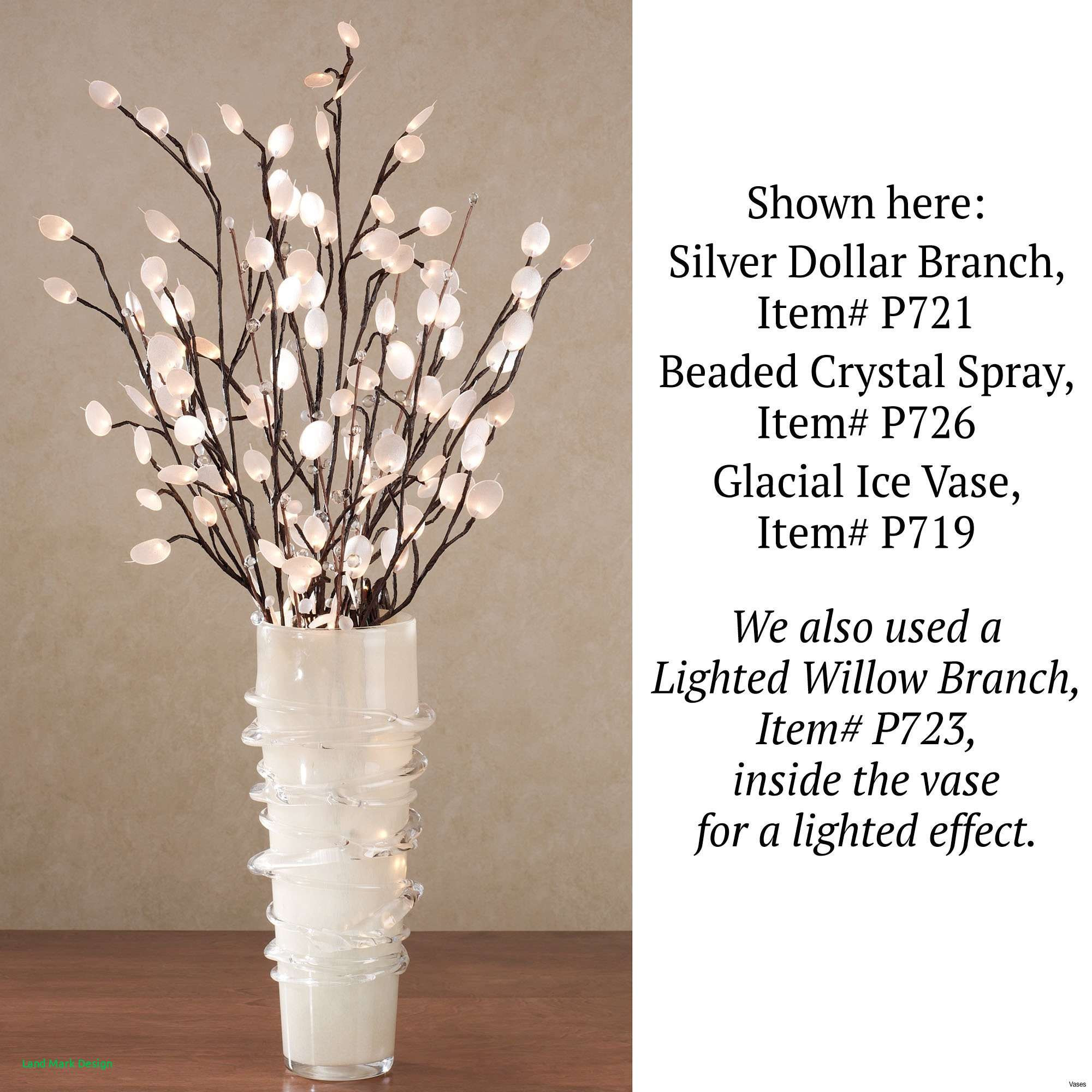 decorative branches for vases of tall vase with branches design home design throughout floor decor vase tall ideash vases with branches fill a substantial arrangement of led it s