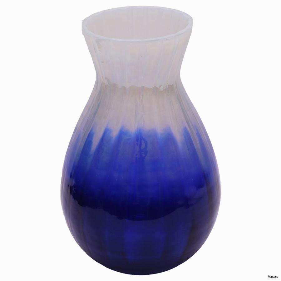 decorative ceramic vases large of 5 lovely tall blue flowers graphics best roses flower regarding elegant line glas vases line tall flower indiai 0d shop australia of 5 lovely tall blue