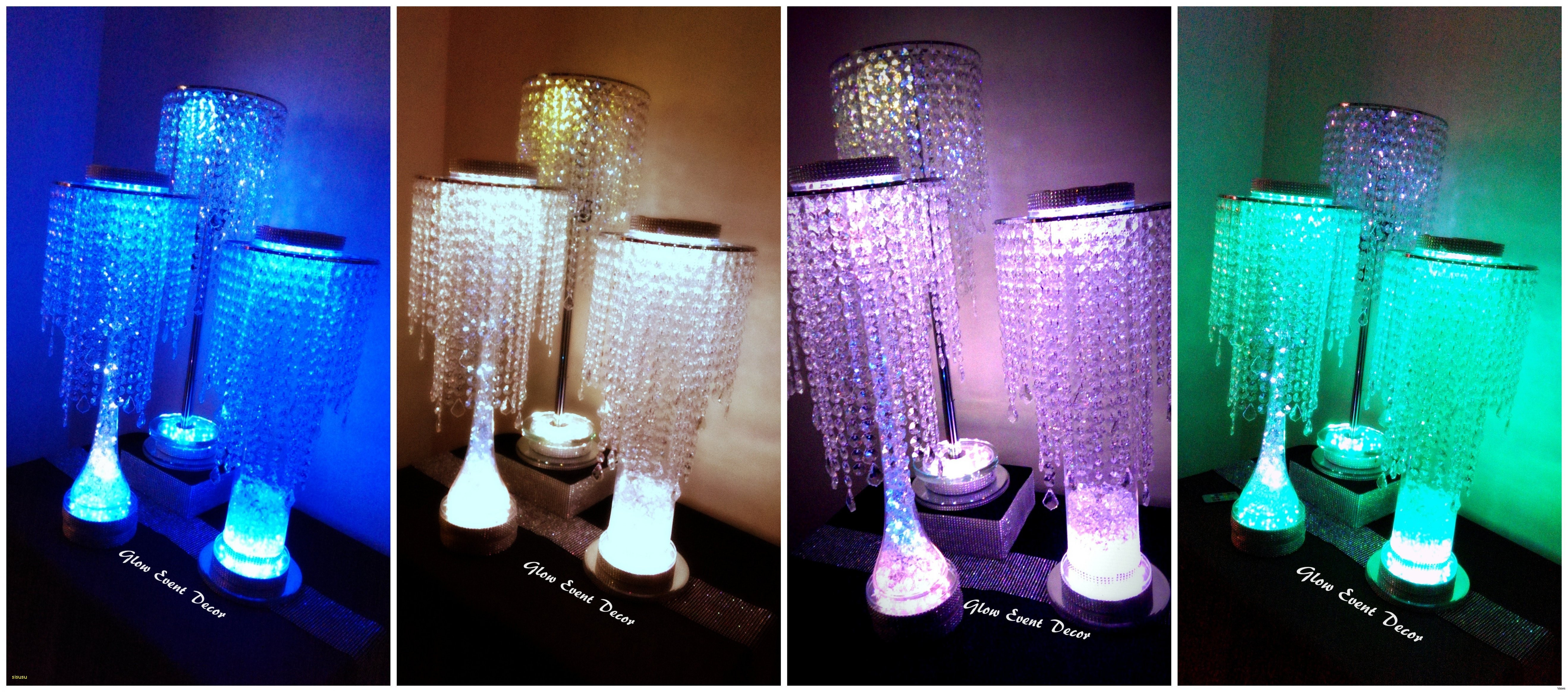 decorative crystal vases of awesome beach themed lighting best landscaping ideas within crystal tower floor lamp luxury vases decorative lights for decorationi 0d crystal tower floor lamp