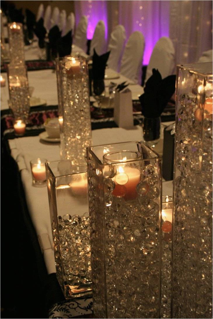 22 Nice Decorative Crystal Vases