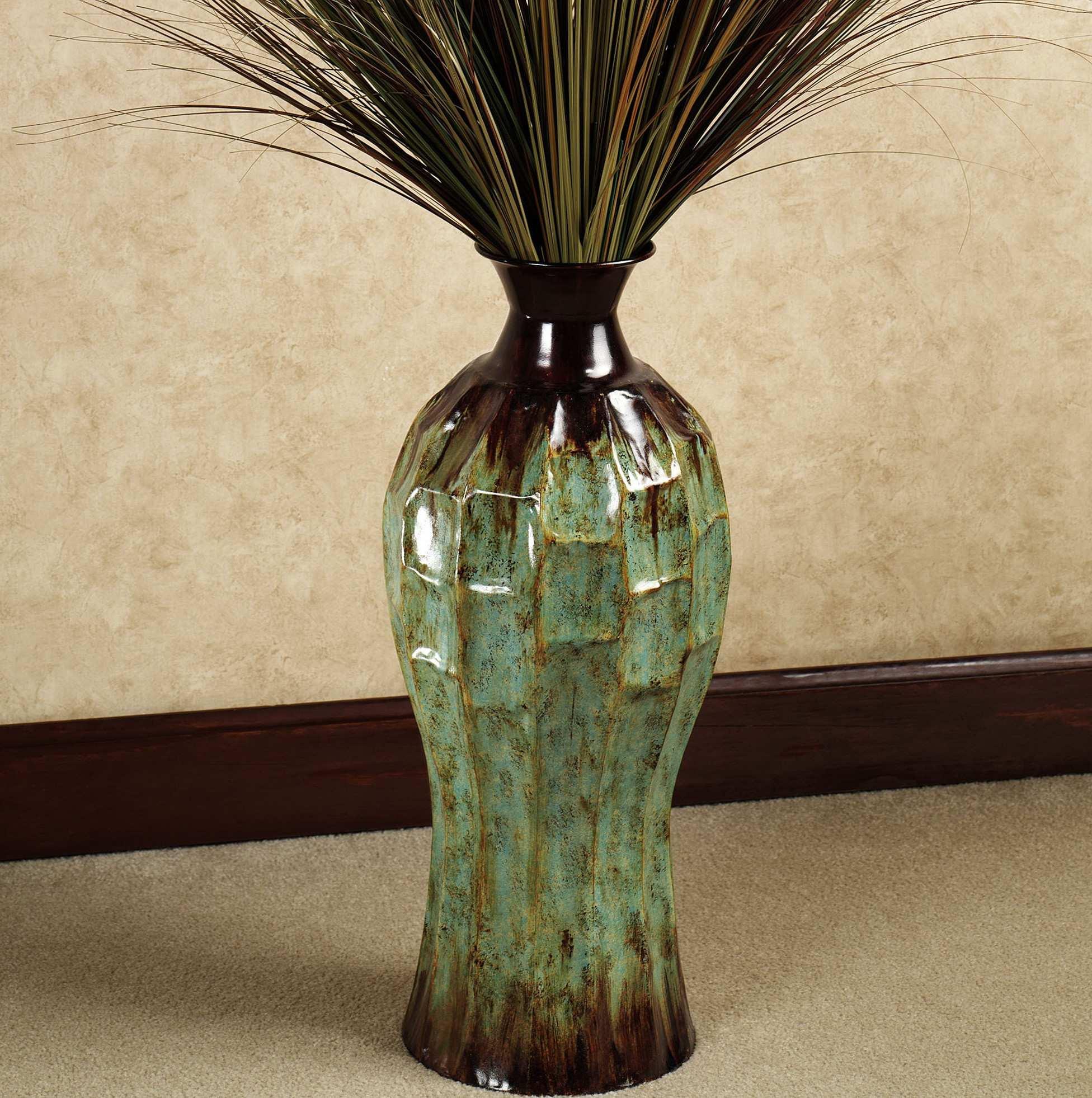 decorative floor vases of decorative floor vases www topsimages com for elegant decorative sticks for floor vases for floor vase arrangement ideas filler image jpg 1952x1963 decorative
