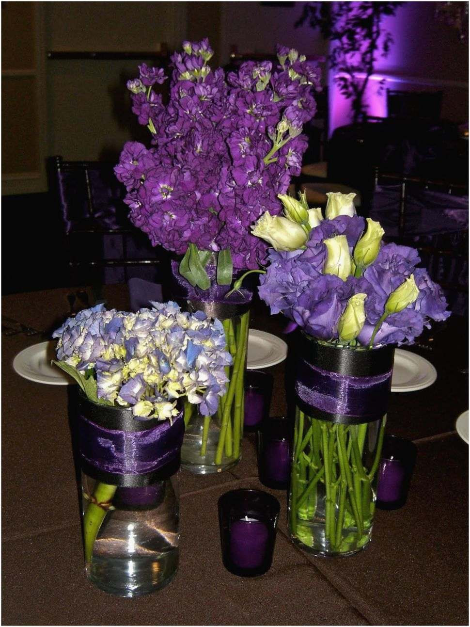 decorative flowers for floor vases of silk flowers concept cheap artificial flowers awesome flower with regard to silk flowers lovely purple silk flowers stupendous dsc 1329h vases purple previ 0d floor new design