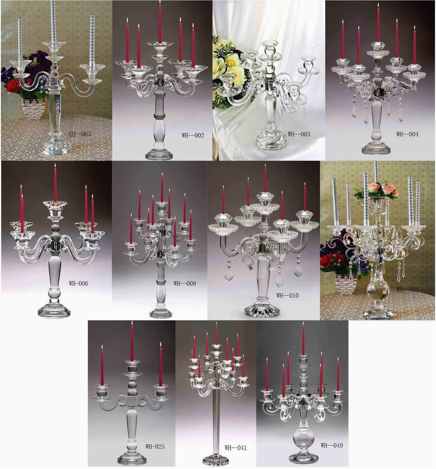 decorative glass beads for vases uk of candle centerpieces idea luxury 15 cheap and easy diy vase filler throughout candle centerpieces ideas candle vases centerpieces impressive glass bead vase filler 1 4h amazing