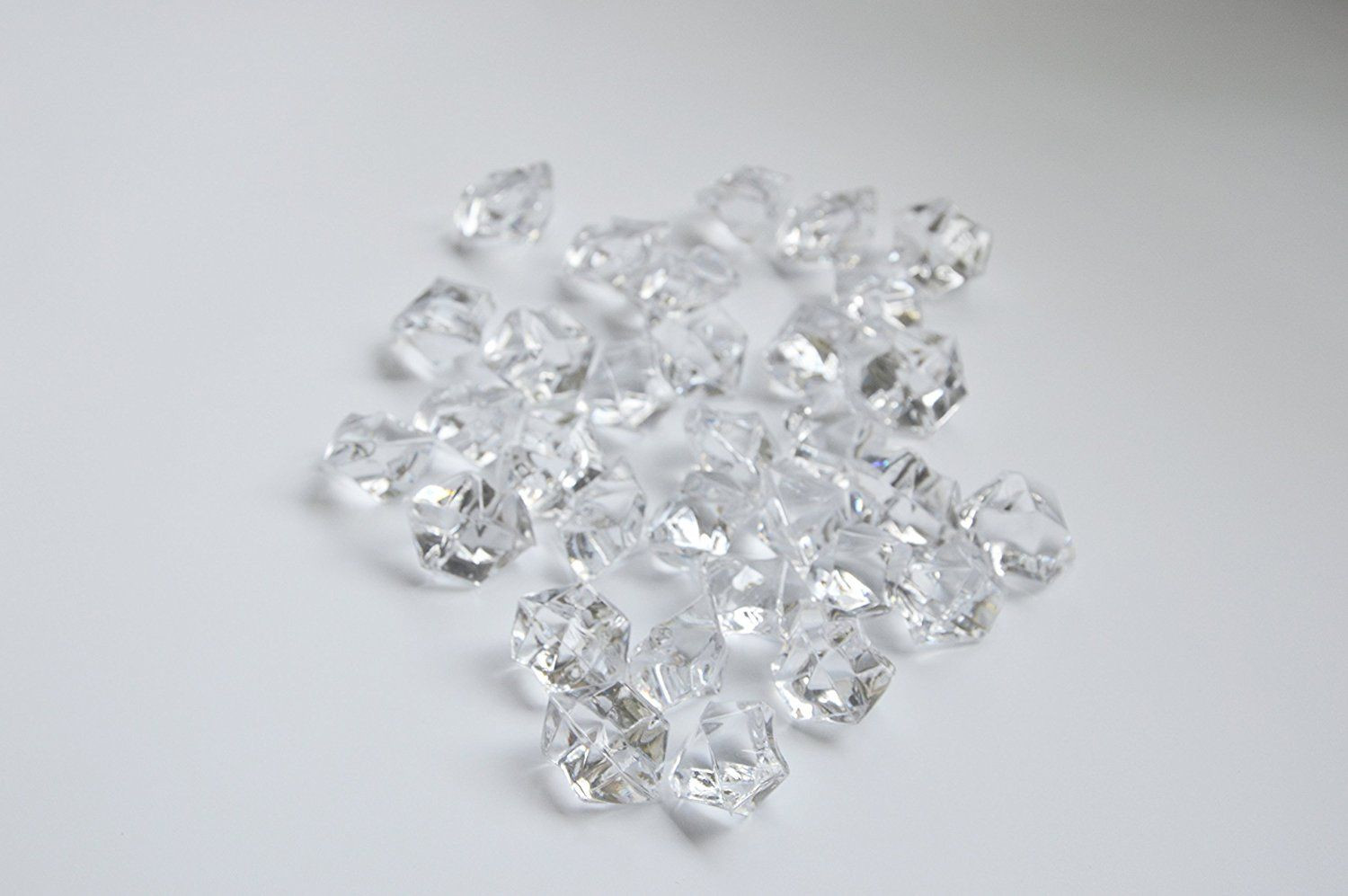 decorative glass gems for vases of hotcandy hyaline acrylic diamonds for party wedding decoration vase regarding hotcandy hyaline acrylic diamonds for party wedding decoration vase aquariam fillers 200 pcs