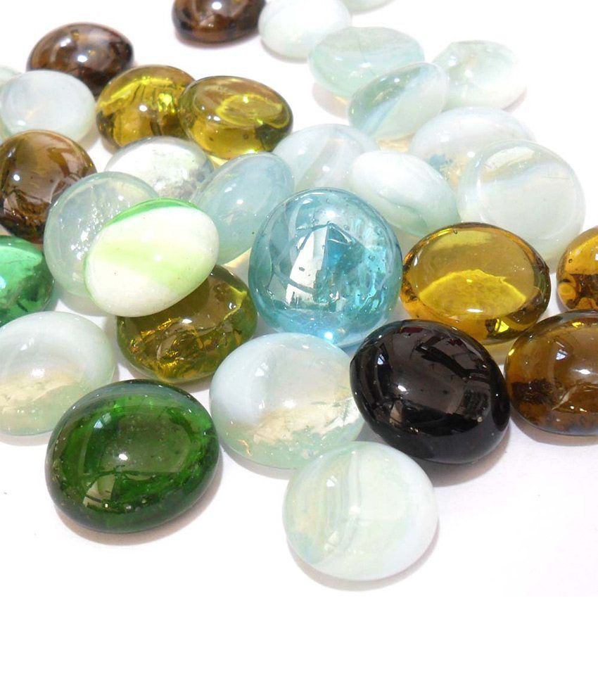 Decorative Glass Marbles for Vases Of Beadworks Colorful Glass Pebbles Buy Beadworks Colorful Glass Regarding Beadworks Colorful Glass Pebbles
