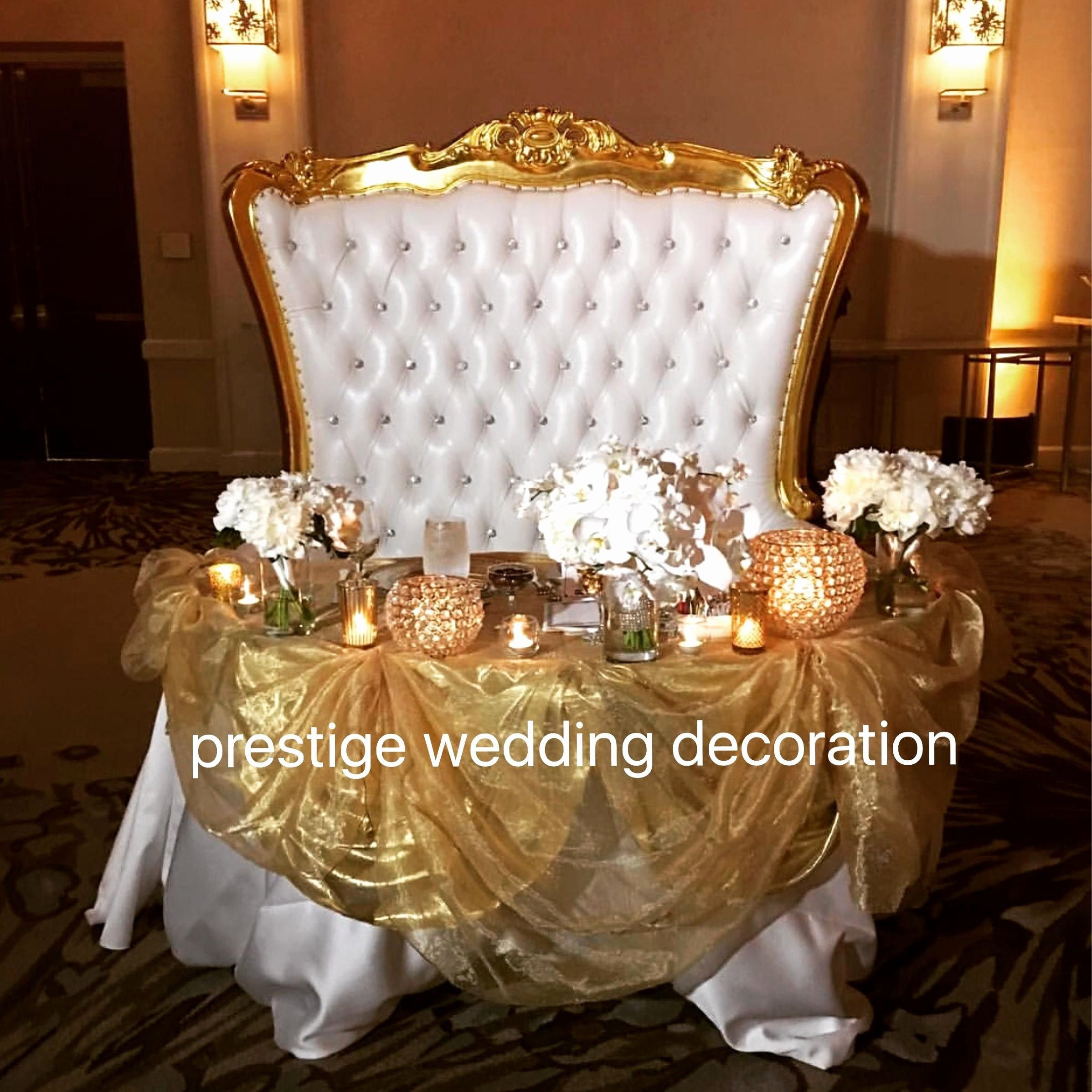 decorative glass rocks for vases of 30 pearl vase fillers the weekly world in wedding entrance ideas elegant wedding decor by q events wedding