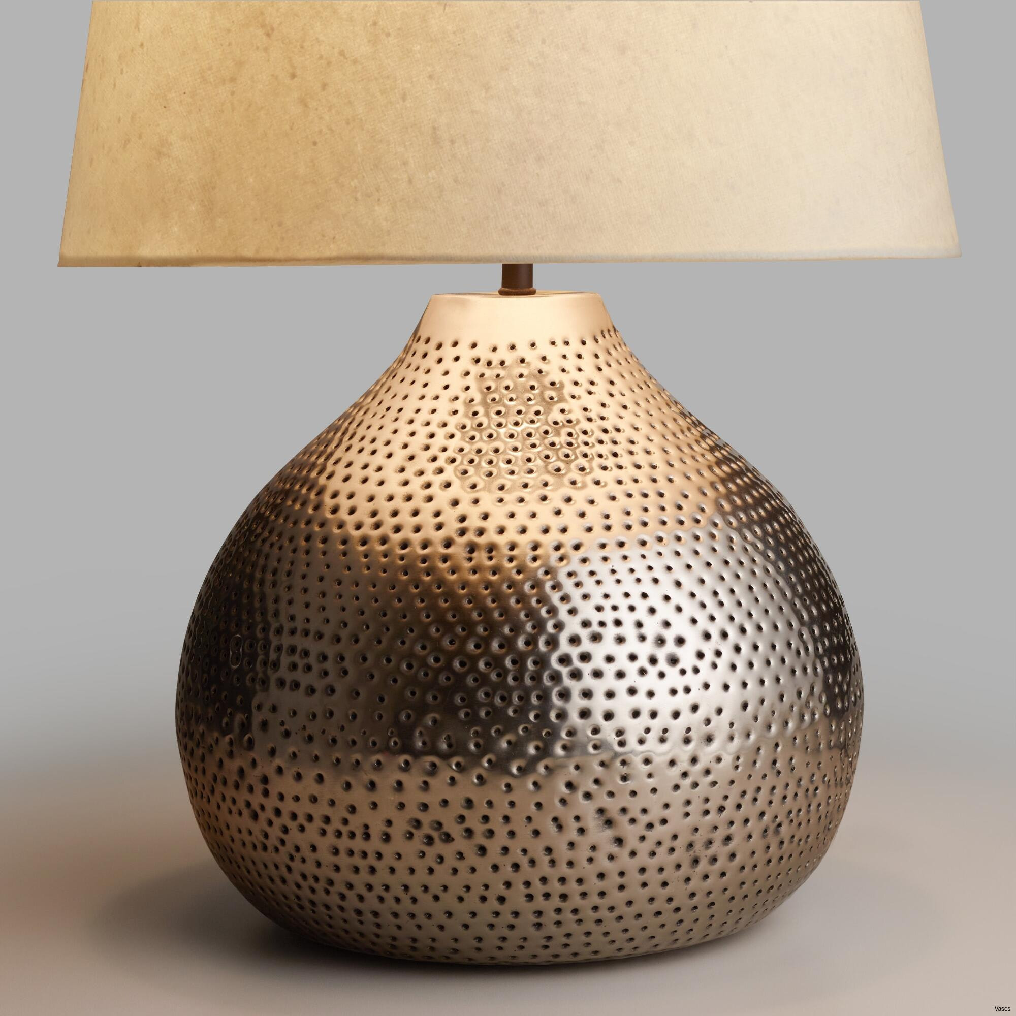 Decorative Gold Vase Of Gold Table Lamp Base Fresh How to Make A Table Lamp 10h Vases From Regarding Gold Table Lamp Base Fresh How to Make A Table Lamp 10h Vases From Vase now