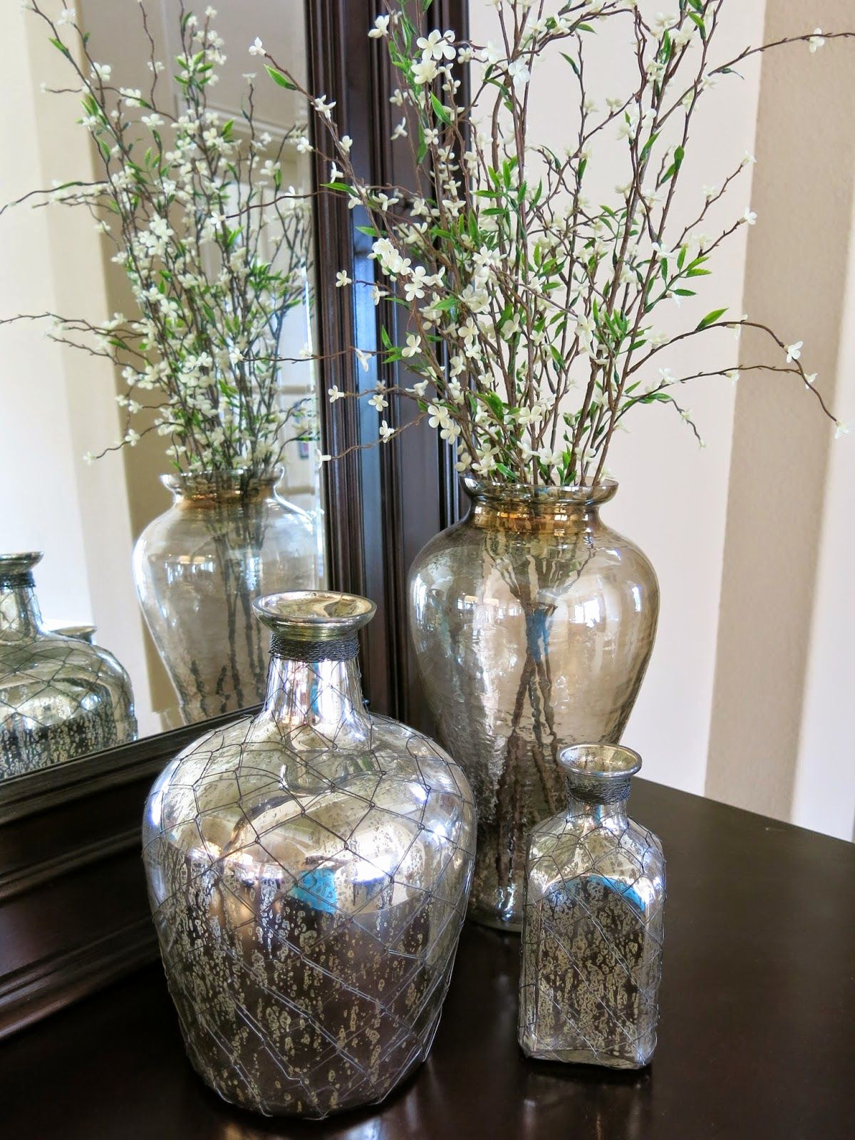 decorative metal floor vases of home goods decorative vases lovely nissa lynn interiors to keep with with regard to you are viewing home goods decorative vases lovely nissa lynn interiors to keep with the wooded peaceful feel of the in category home decoration