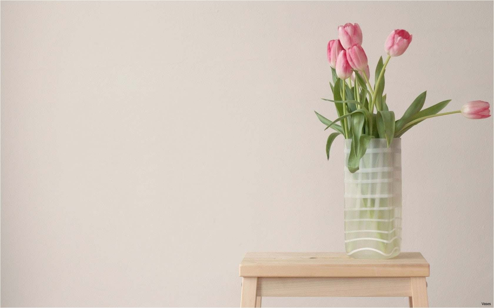 22 Awesome Decorative Modern Vases 2021 free download decorative modern vases of cliparts new design table legs and bases decor modern also great intended for cliparts fresh table legs and bases decor modern also great flower vase table 04h pic