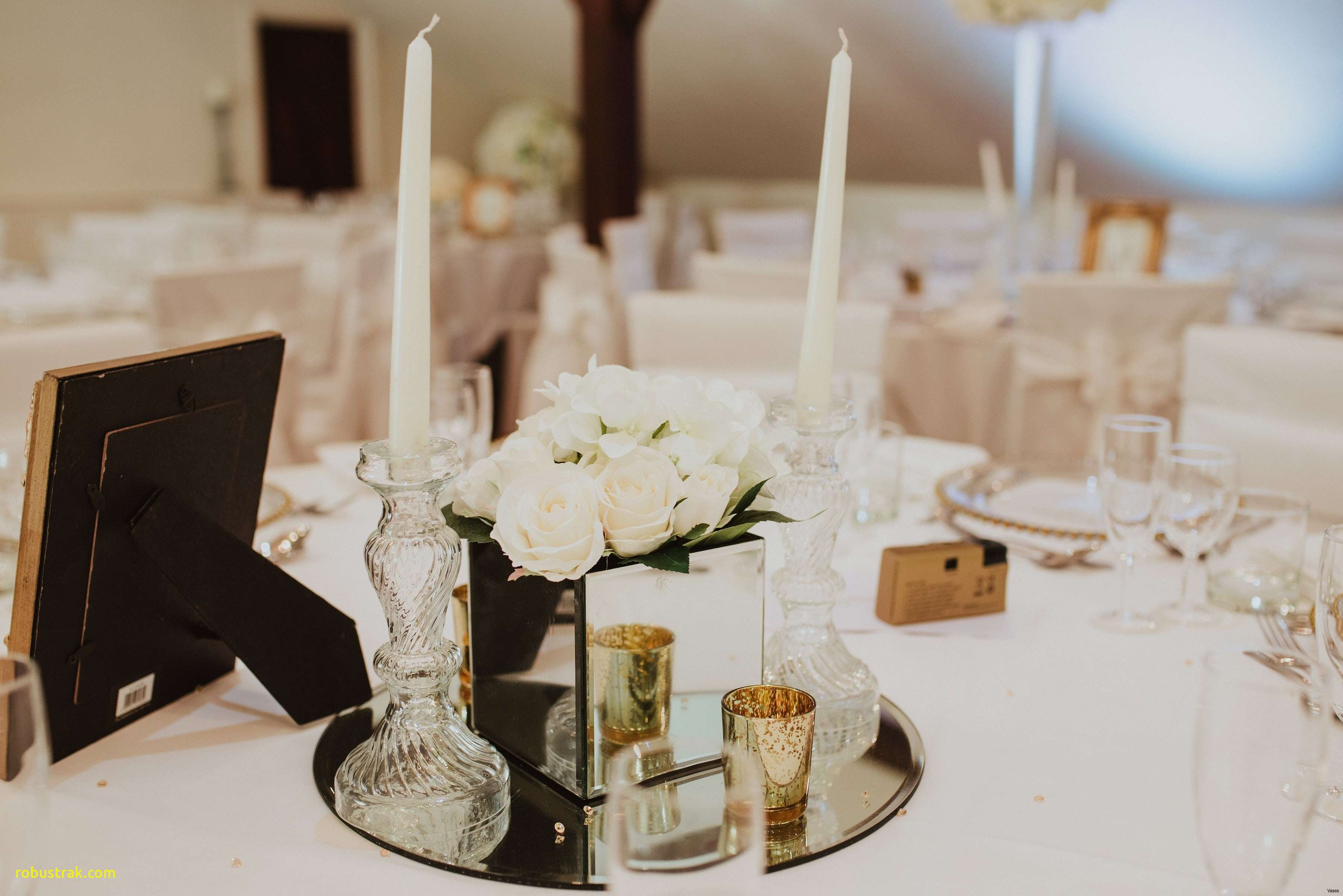 decorative square vases of inspirational wedding party table decoration ideas home design ideas in wedding reception centerpiece ideas ideas cheap wedding reception mirrored square vase 3h vases mirror weddings table