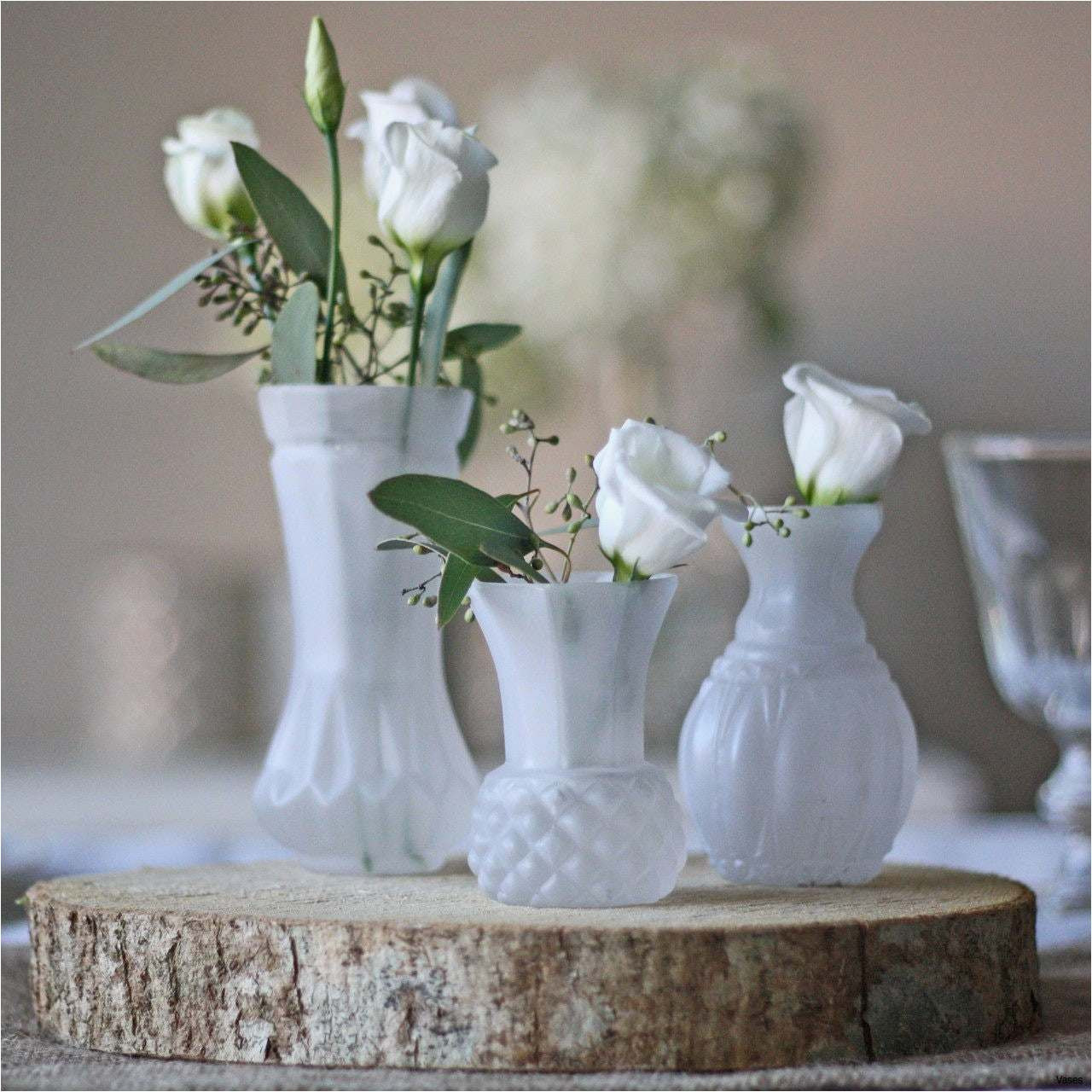 decorative square vases of wedding table decoration ideas on a budget simple elegant mirrored with wedding table decoration ideas on a budget fresh centerpieces for wedding tables a bud beautiful cheap