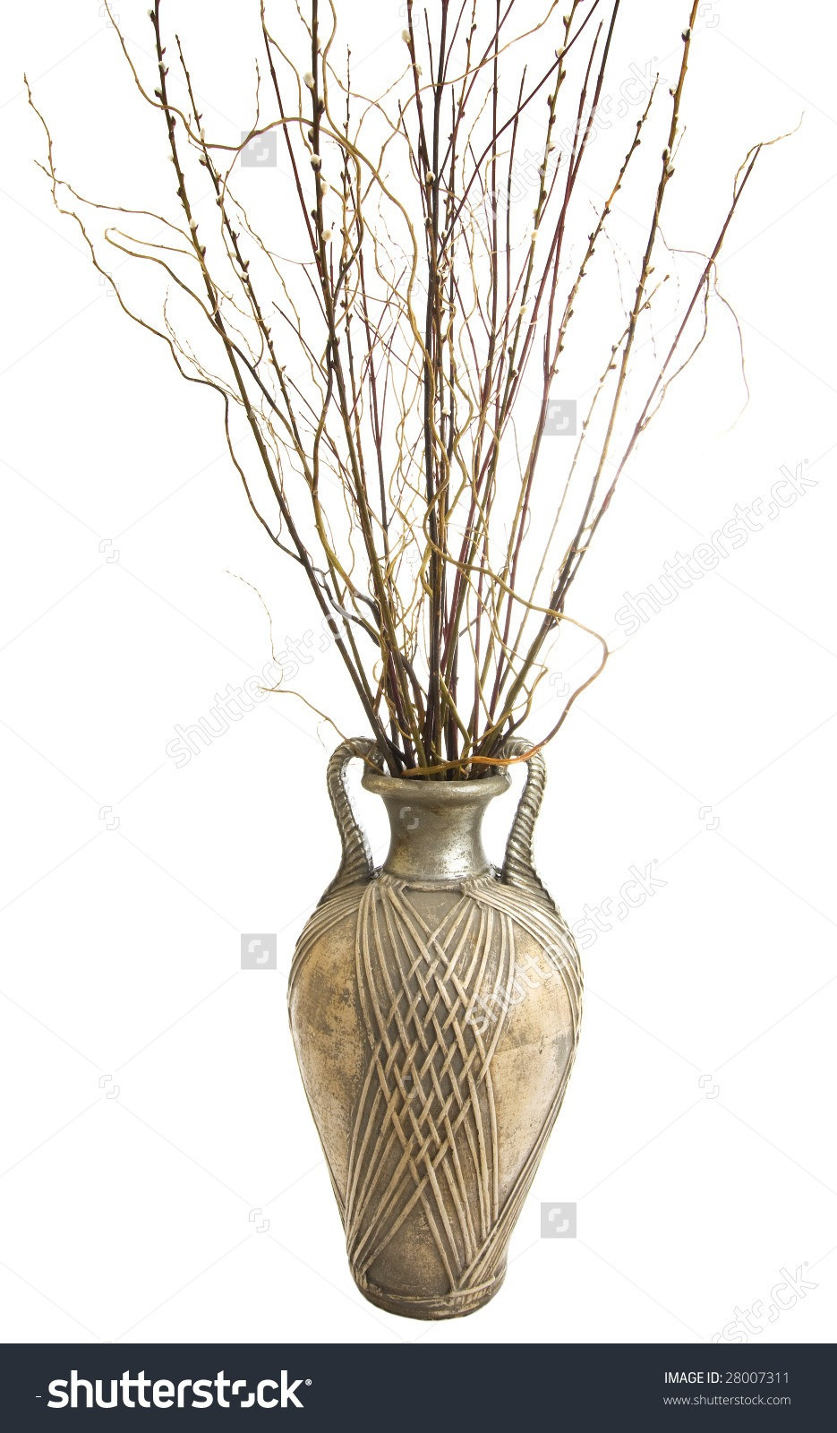 decorative sticks for floor vases of stick lights new vases vase with sticks red in a i 0d 3d model and inside stick lights lovely cgaxis models 63 18ch vases vase with twigs 3d flowering tree in