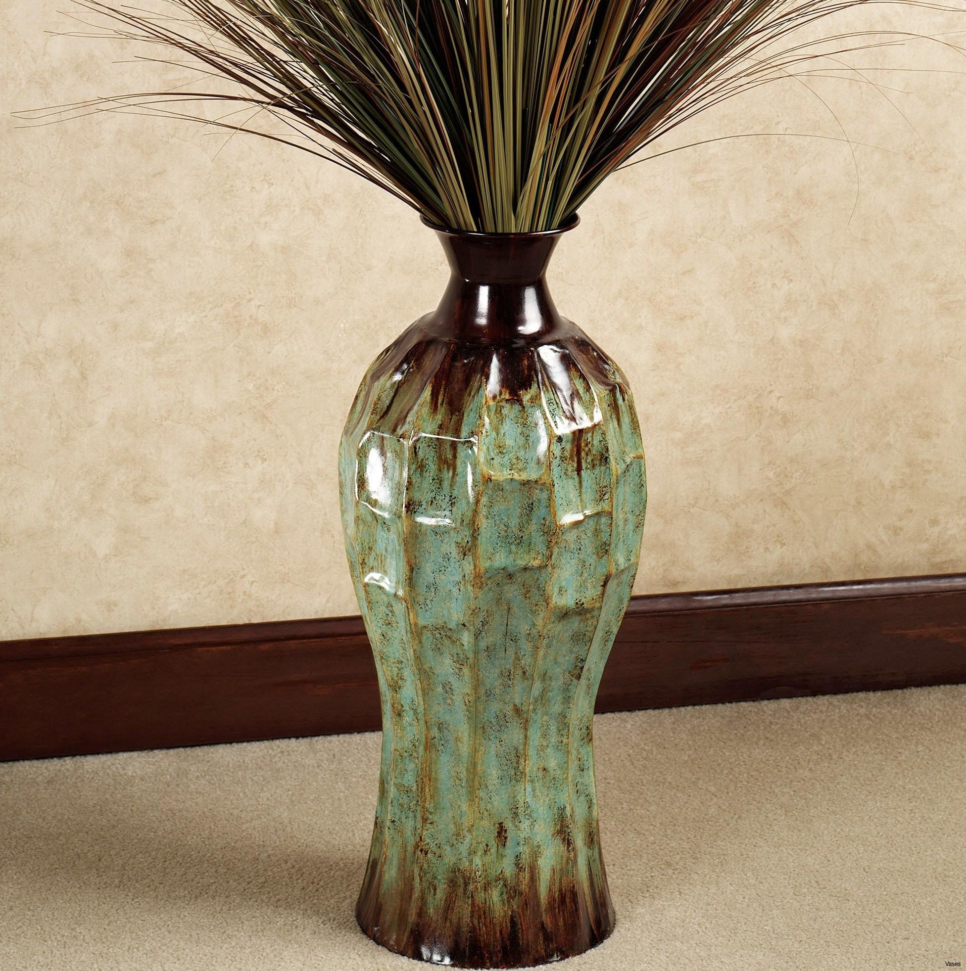 decorative sticks for tall vases of decorating ideas for tall vases fresh floor vase filler ideas for decorating ideas for tall vases fresh floor vase filler ideas decorationh vases tall decorating i 8d