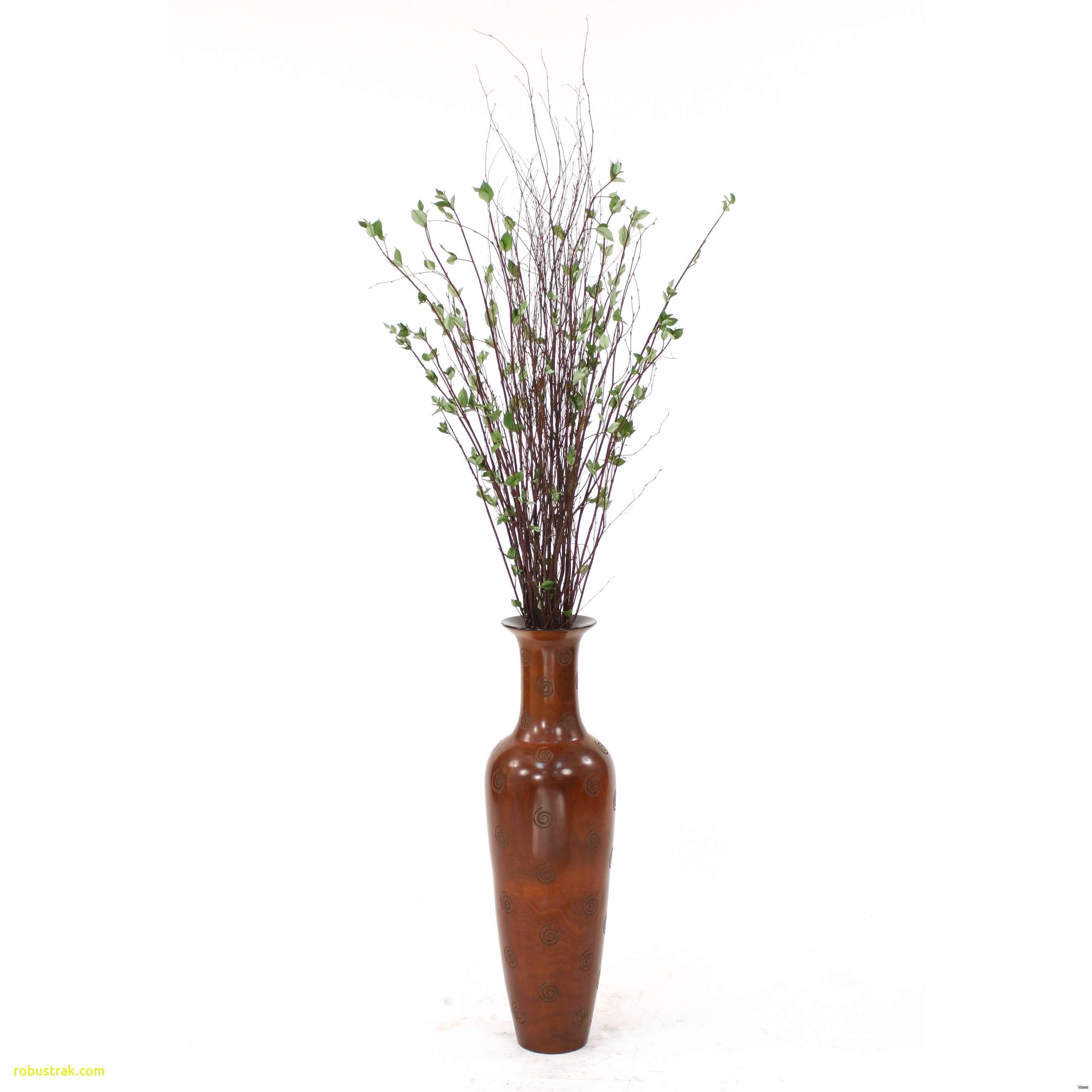 decorative sticks for tall vases of tall red floor vase lovely floor vase with sticks elegant 10 ways to intended for tall red floor vase lovely floor vase with sticks elegant 10 ways to fill empty corners