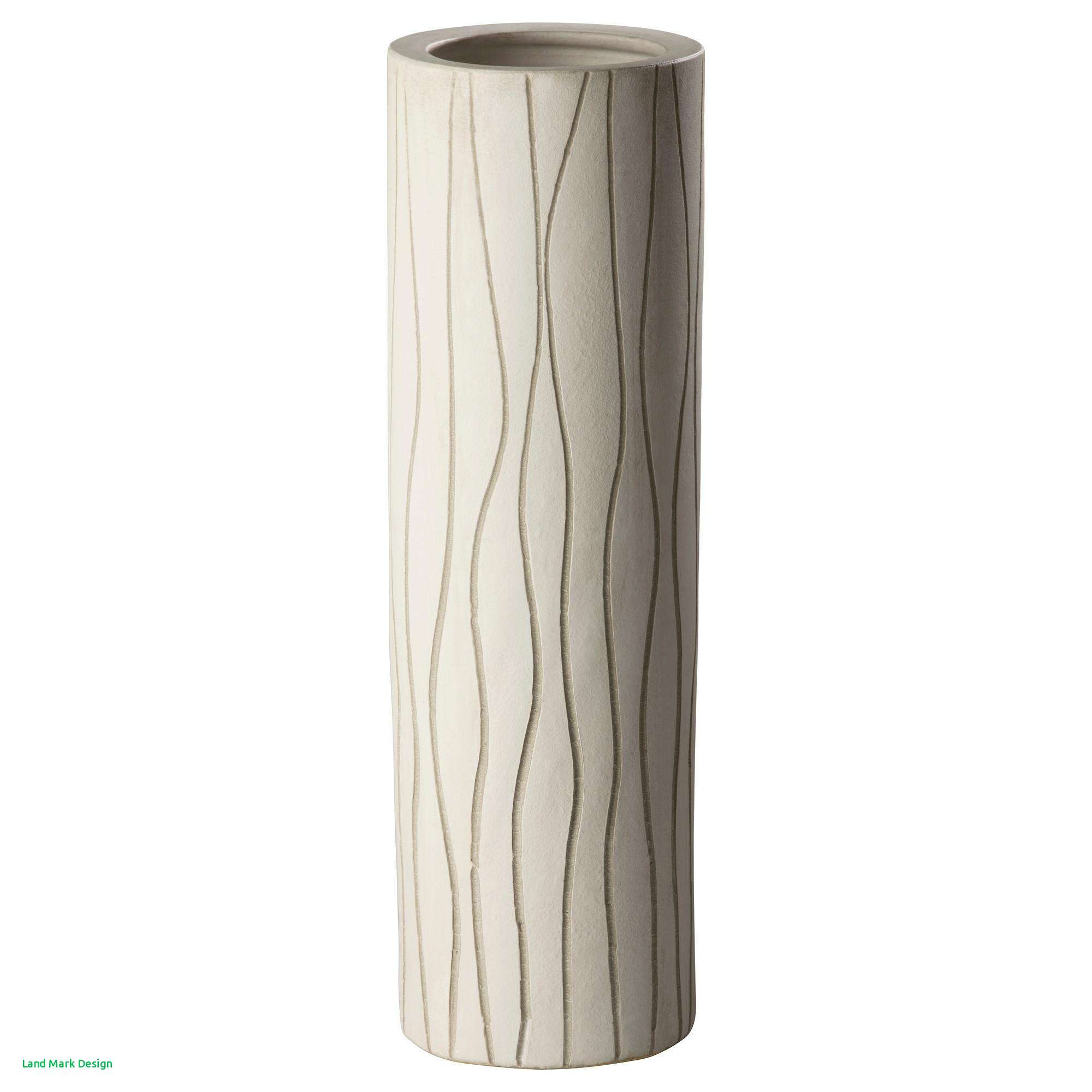 decorative sticks for vases ikea of floor vase ikea home design with full size of living room white floor vase awesome pe s5h vases ikea floor vase large