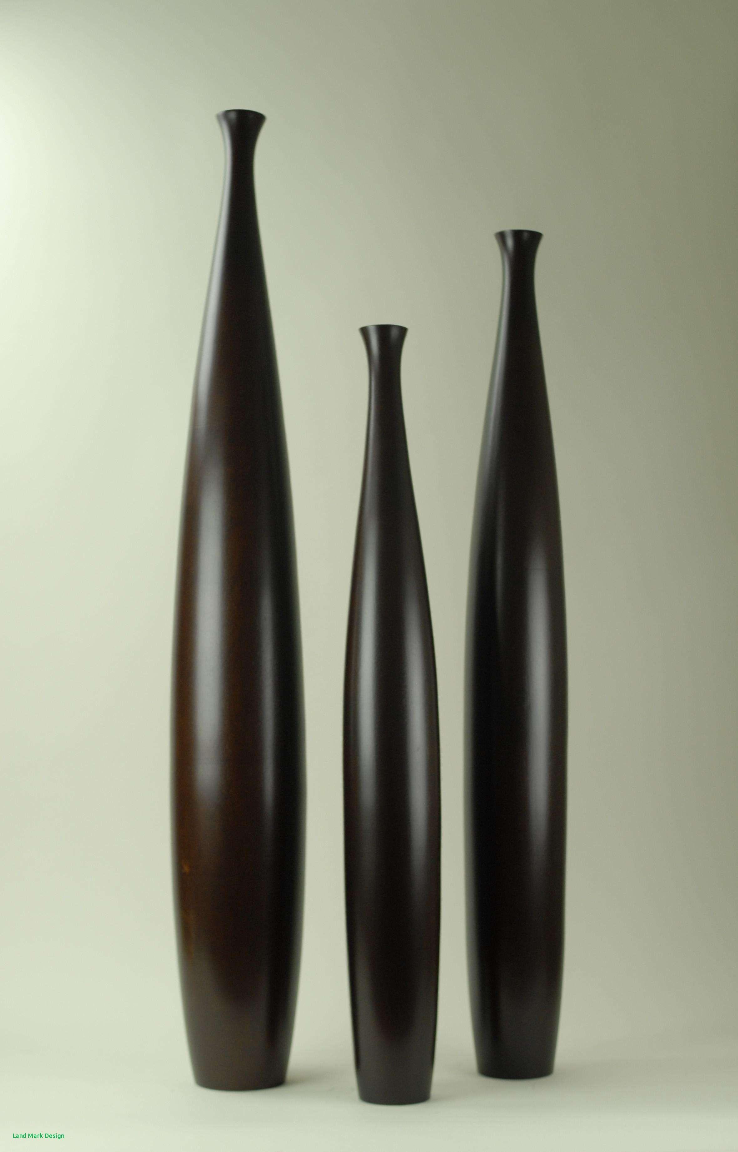 decorative vase set of 30 large floor vase the weekly world for white floor vase ceramic modern 40 inchl home design ikea inch