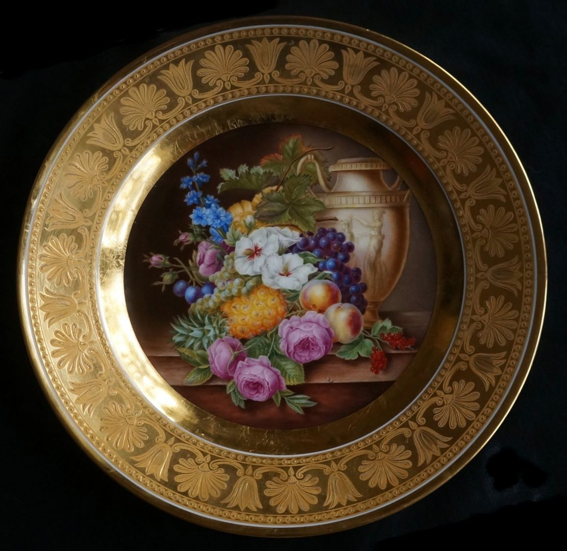 decorative vases and plates of sevres for the vitrine plates objets pinterest porcelain within sevres a· decorative plateschina