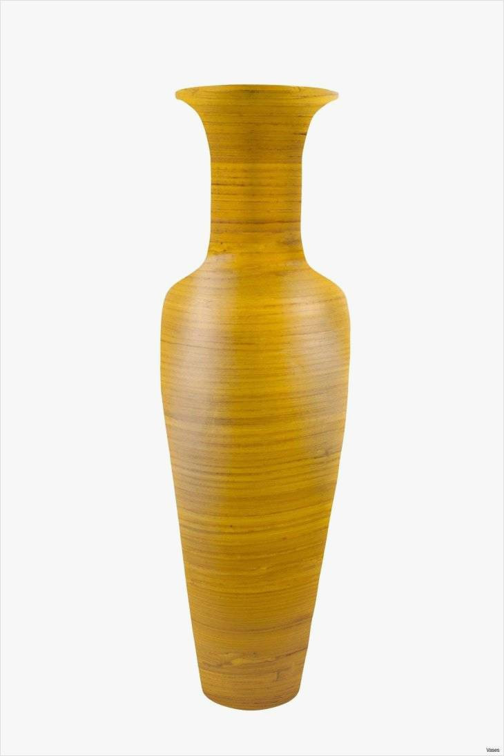 decorative vases of famous inspiration on gray floor vase for beautiful home interior within new ideas on gray floor vase for deco living room this is so amazingly gray floor vase decor ideas you can copy for best home interiors or dream home